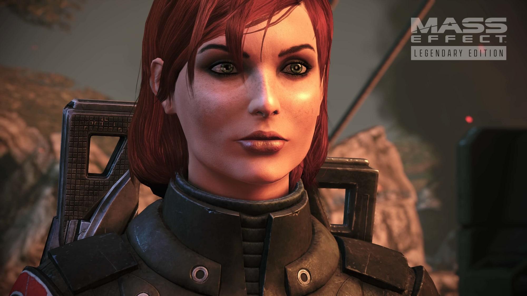 1 romance effect tali mass Mass Effect: