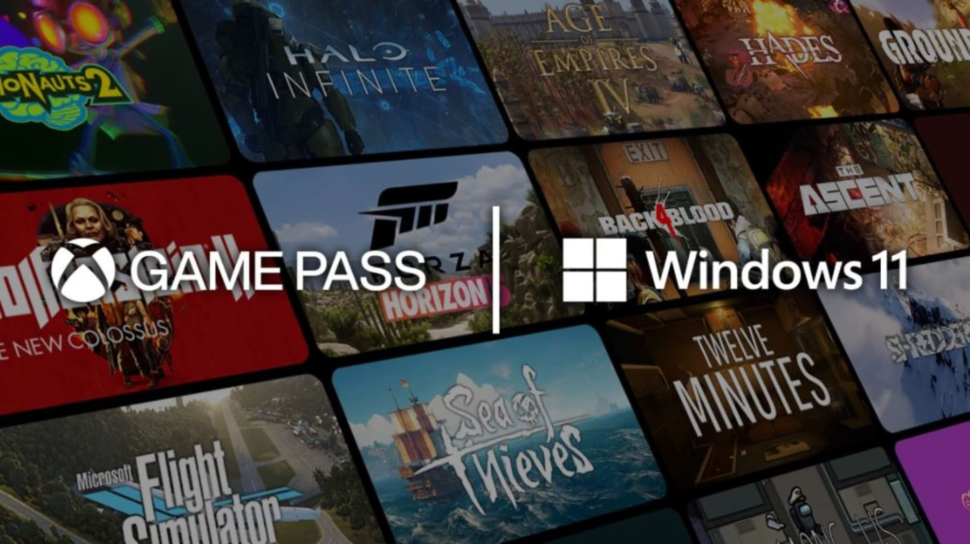 How Windows 11 will improve your gaming experience