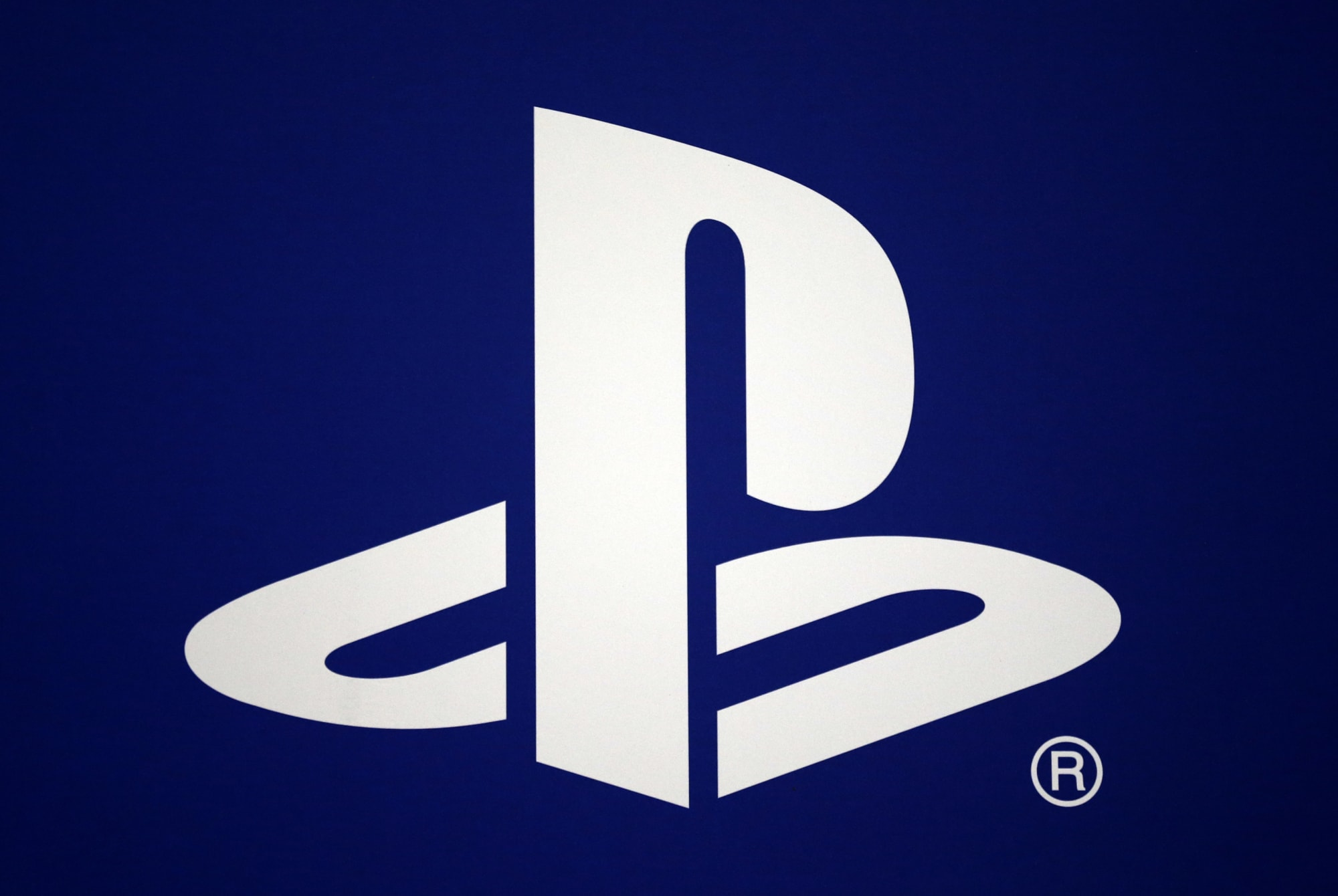 PS4 to PS5: Complete list of games with free next-gen upgrade to PlayStation 5