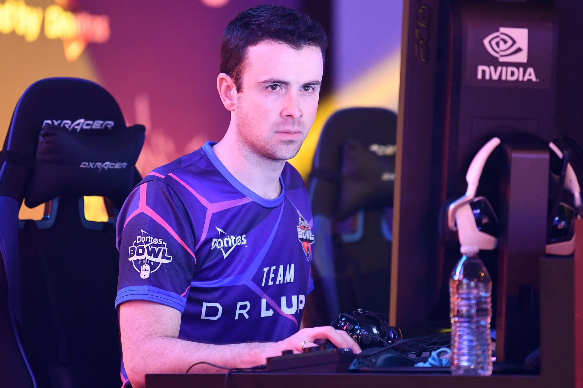 10 Streamers you should be watching on Twitch