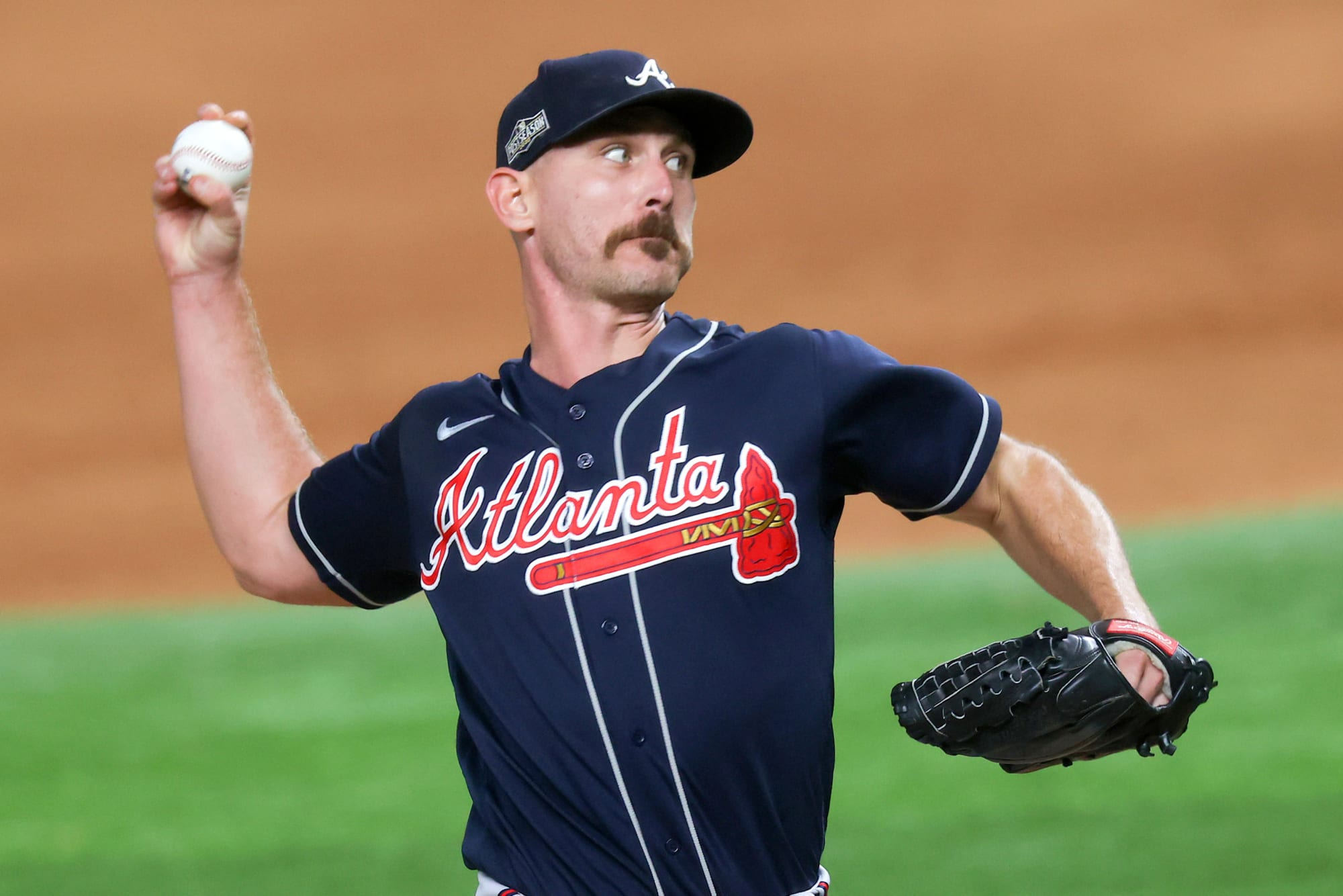 Cleveland Indians: Three potential low-cost trade targets for a fifth starter