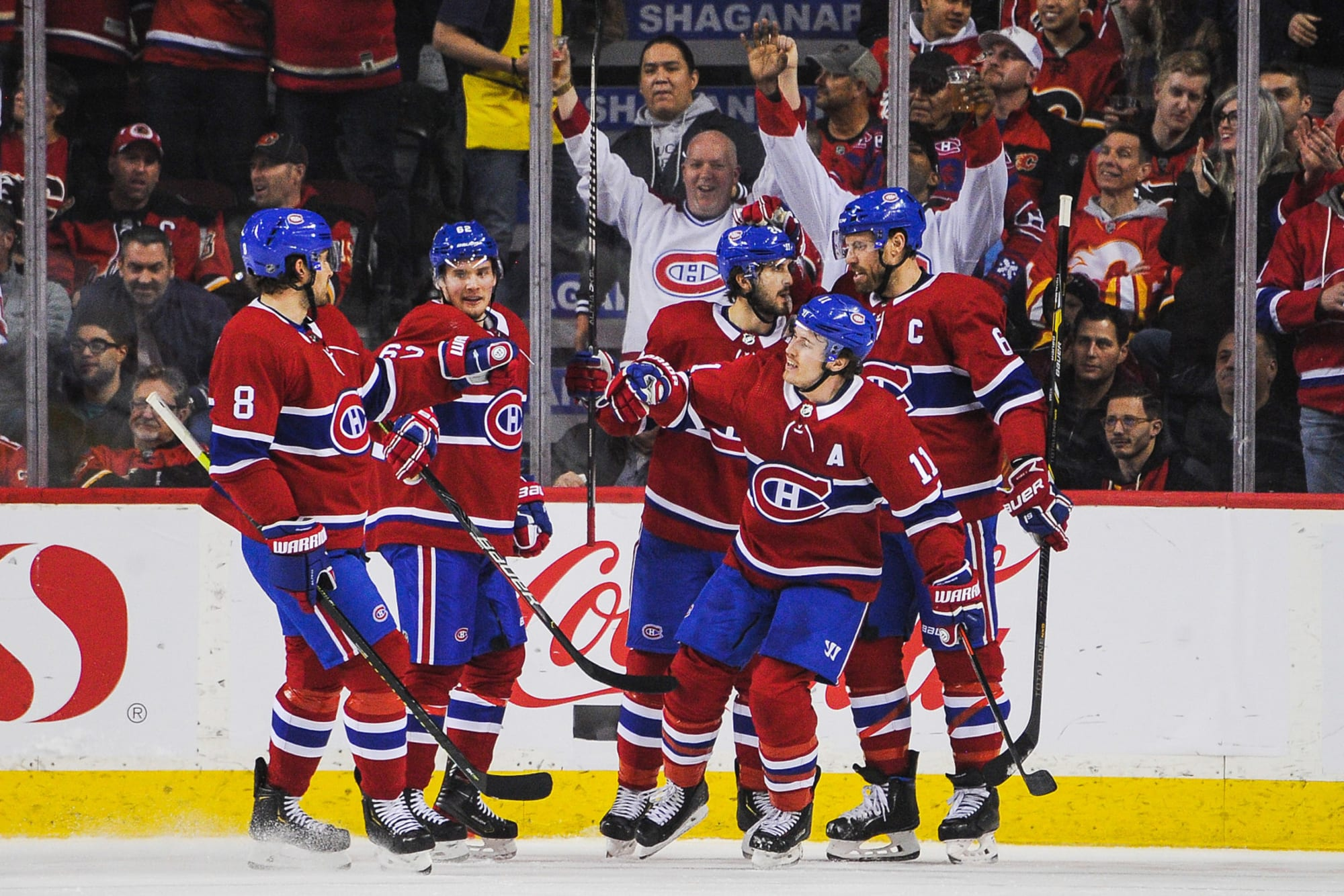 Montreal Canadiens will play in Toronto vs Pittsburgh, Players will vote on CBA, NHL RTP
