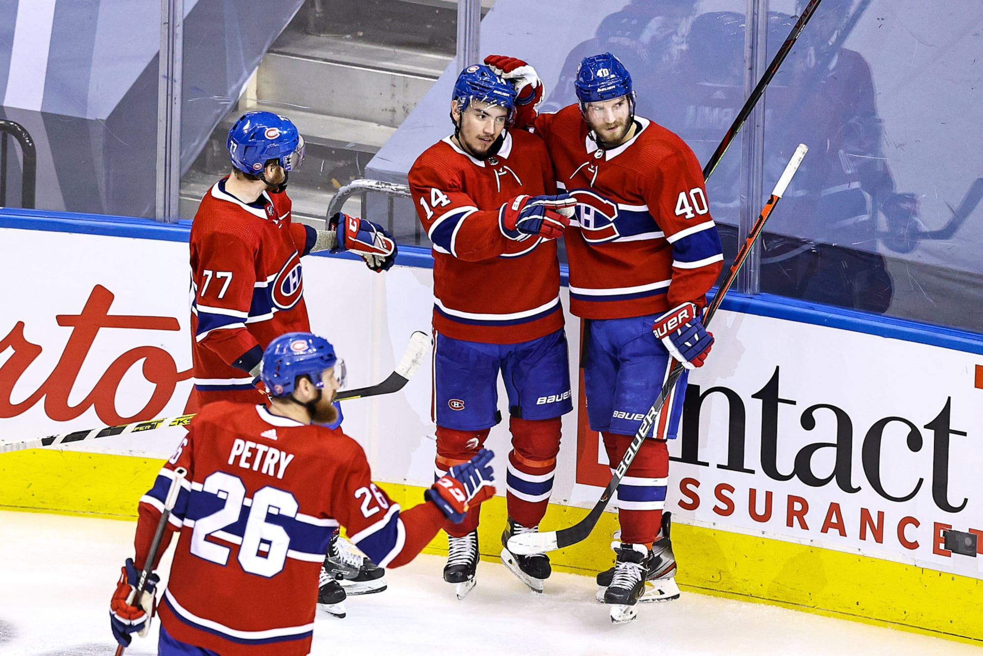 Canadiens 2020 21 Will Be A Pivotal Season For Future Of Franchise