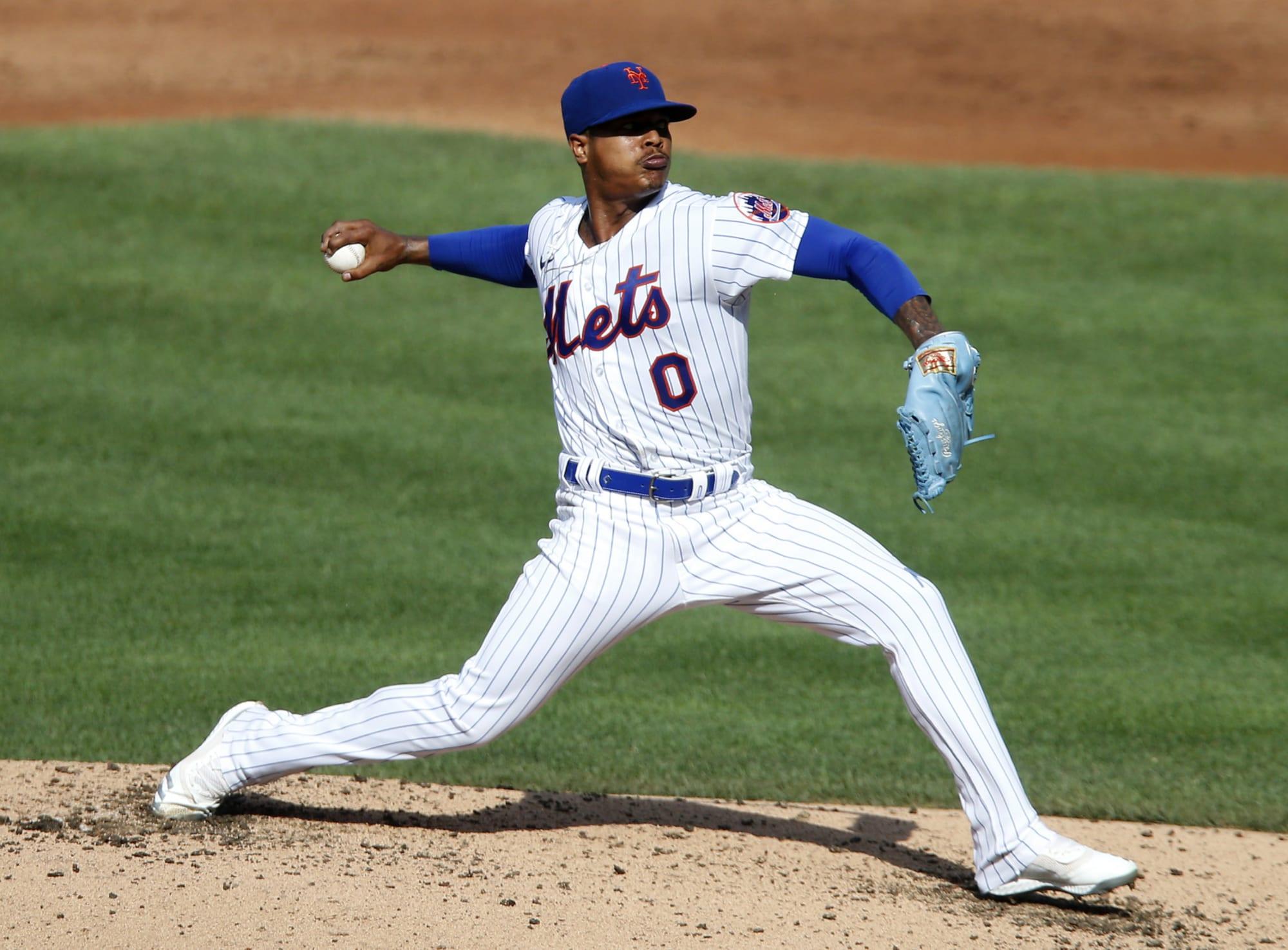 Duke baseball: New York Mets pitcher Marcus Storman opts out of season
