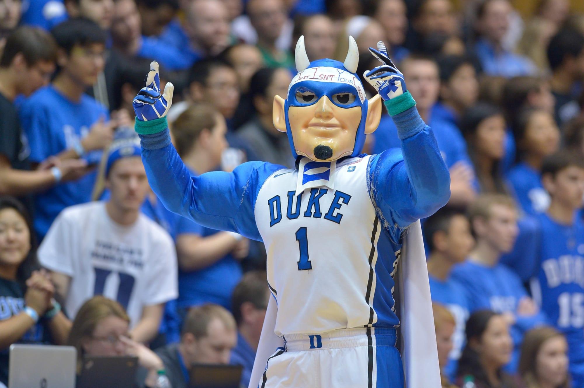 New recruit on Duke basketball radar definitely fits Blue Devil mold