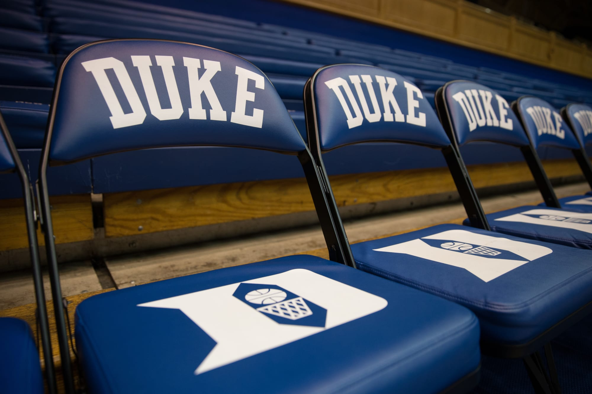 Duke basketball: Another 2022 recruit expresses Blue Devil fandom