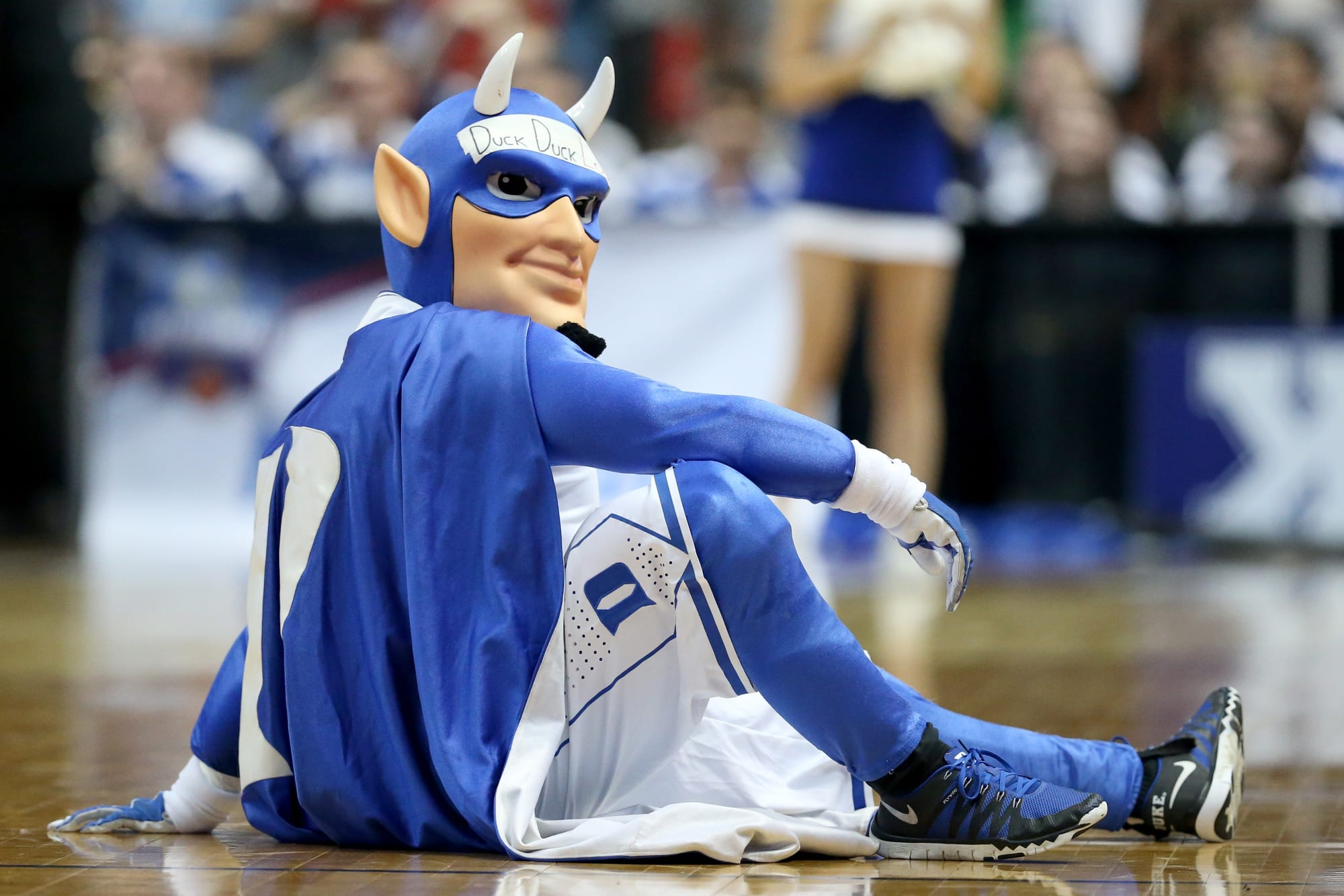 Insider argues Duke basketball recruiting 'cannot afford to strike out' again