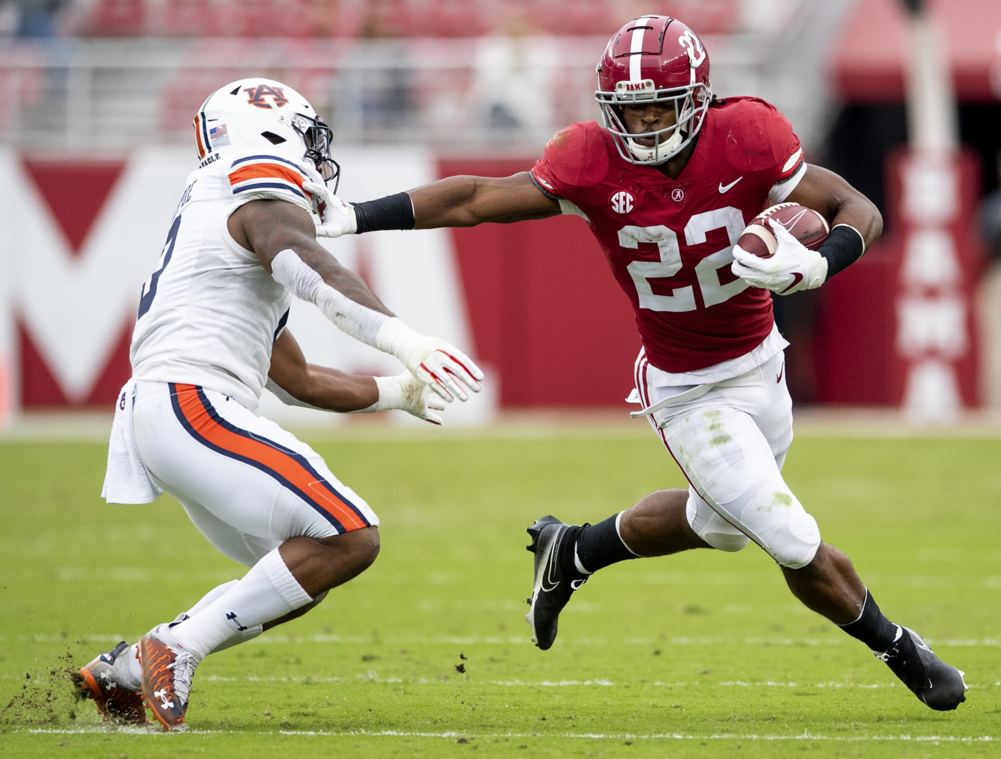 Alabama Football There Is No 24 Hour Rule For Crimson Tide Fans