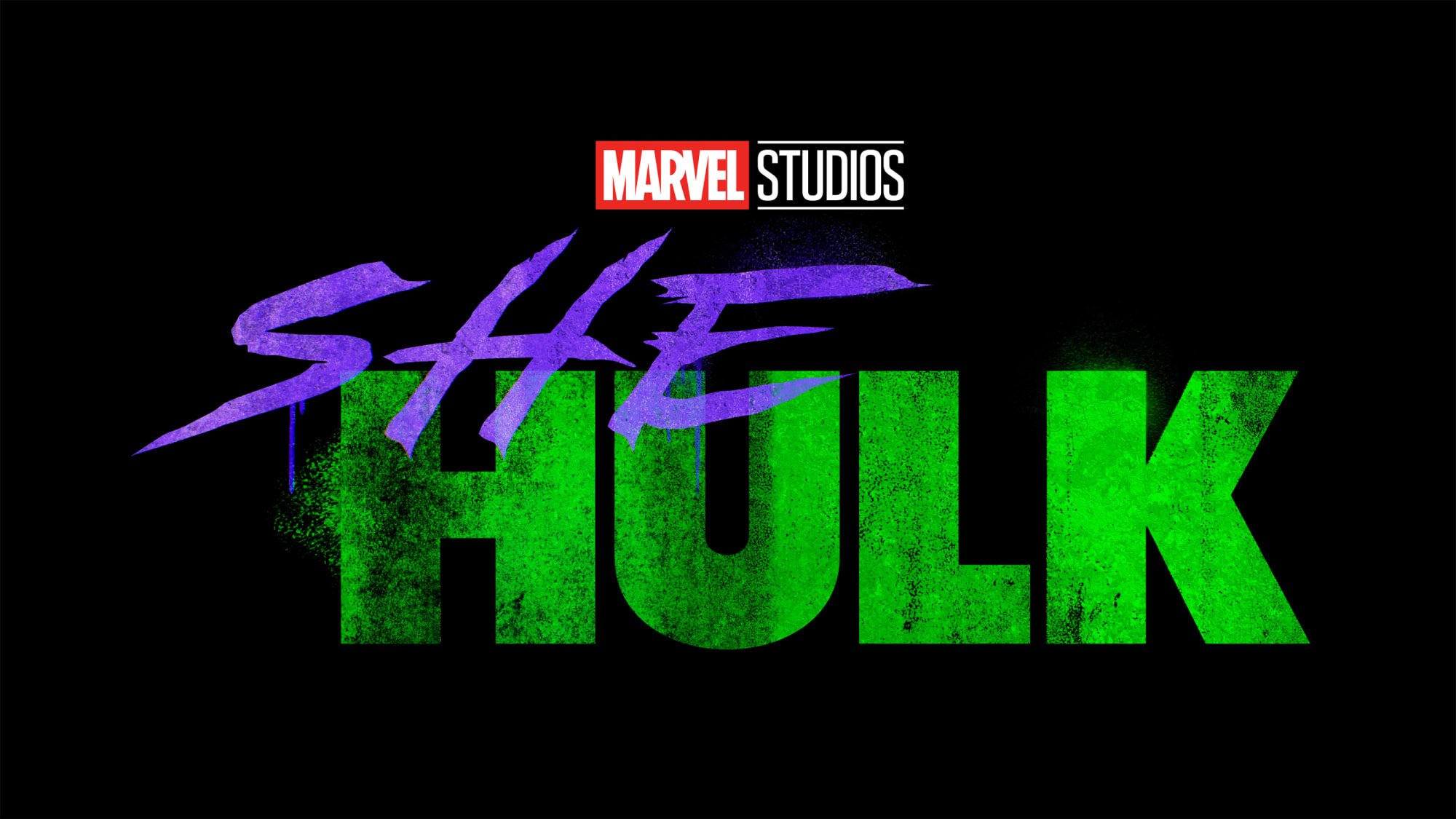 She-Hulk: Jameela Jamil suits up as Titania in jaw-dropping first look set photo?