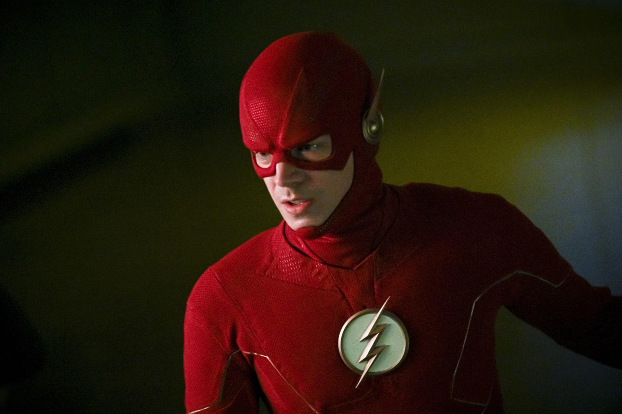 The Flash: Major villain to make a shocking comeback