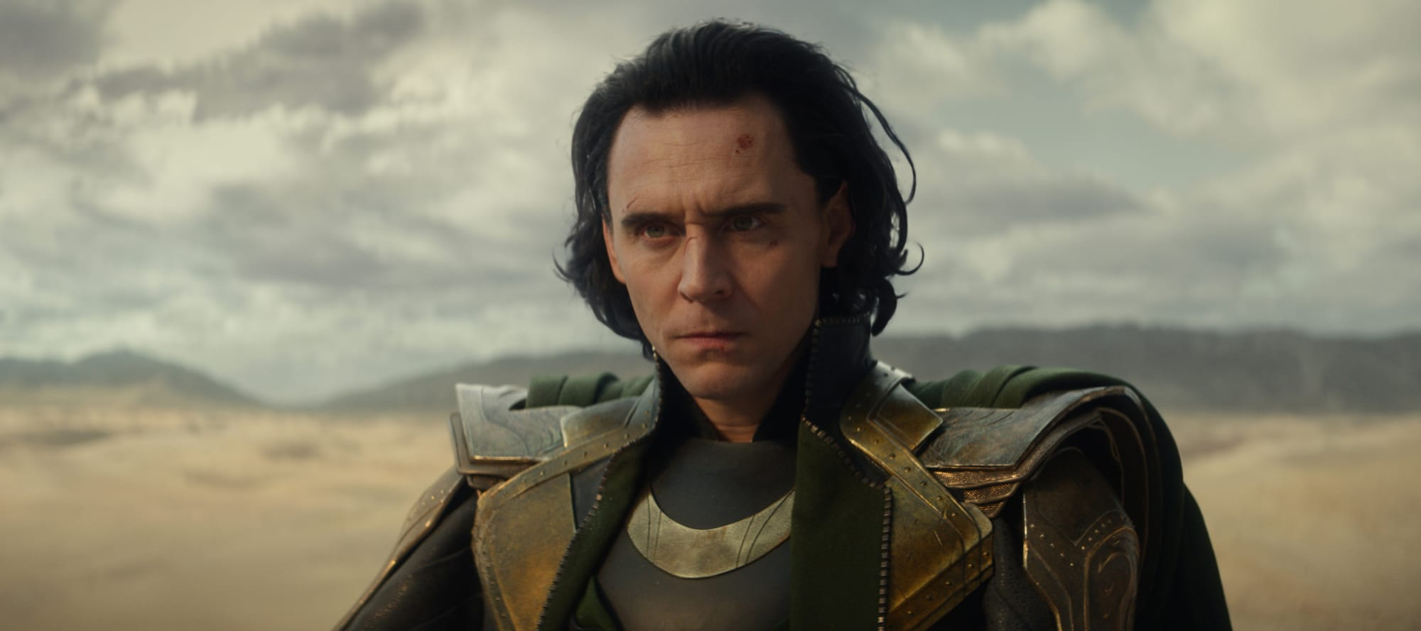 Is Loki cancelled?: The truth about Loki season 2 and its future