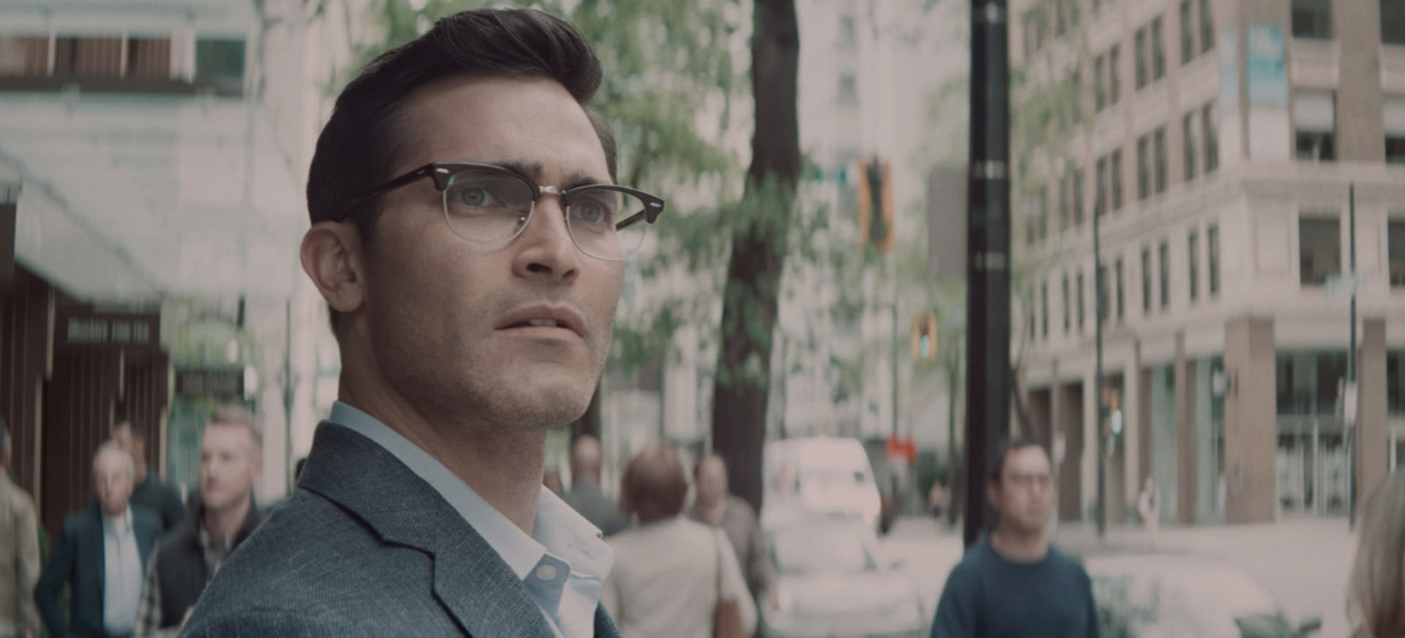 Superman and Lois season 1, episode 11 review: A Brief Reminiscence In-Between Cataclysmic Events