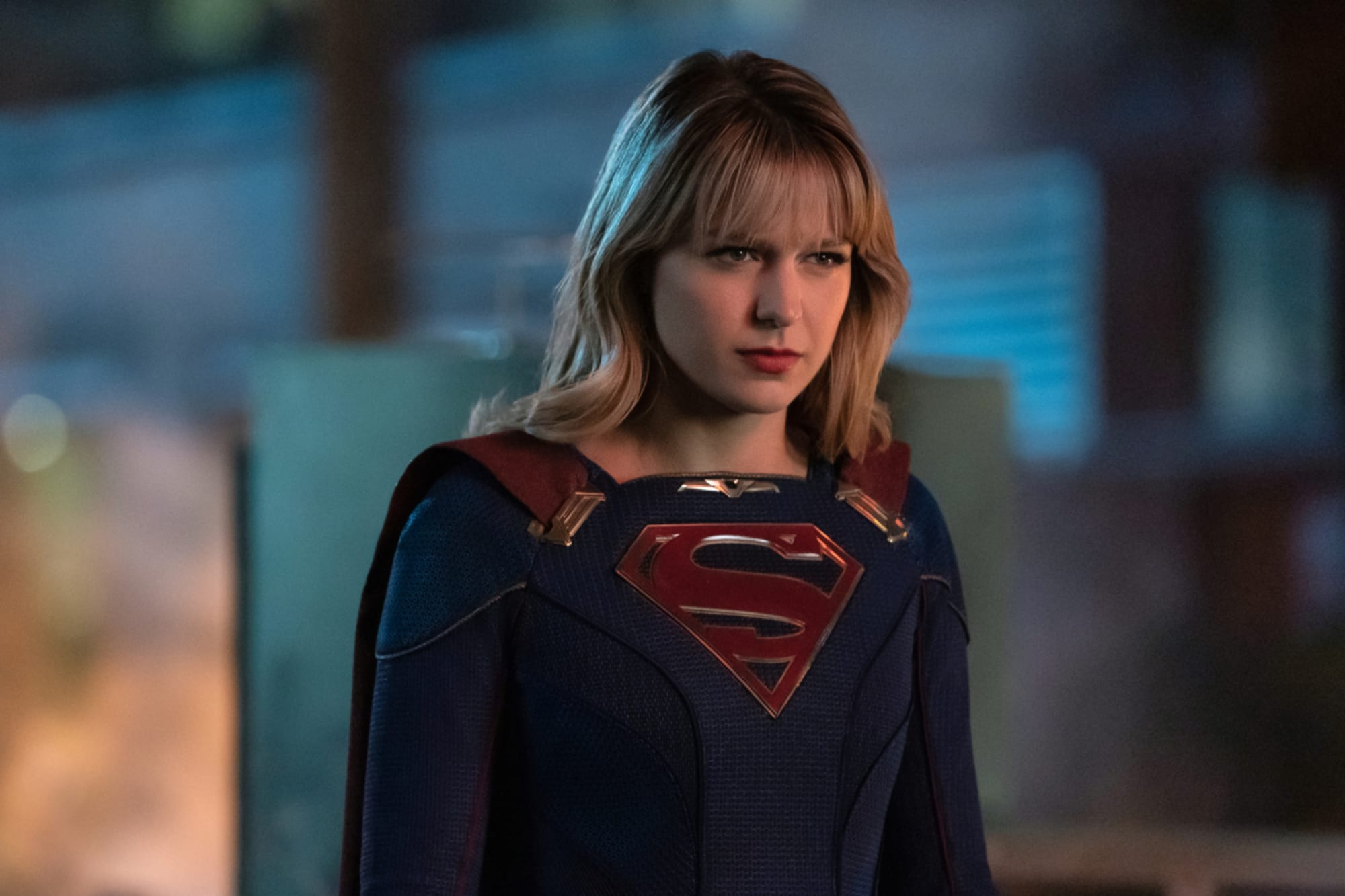 Supergirl Season 5 Episode 13 Live Stream Watch 100th Episode Online