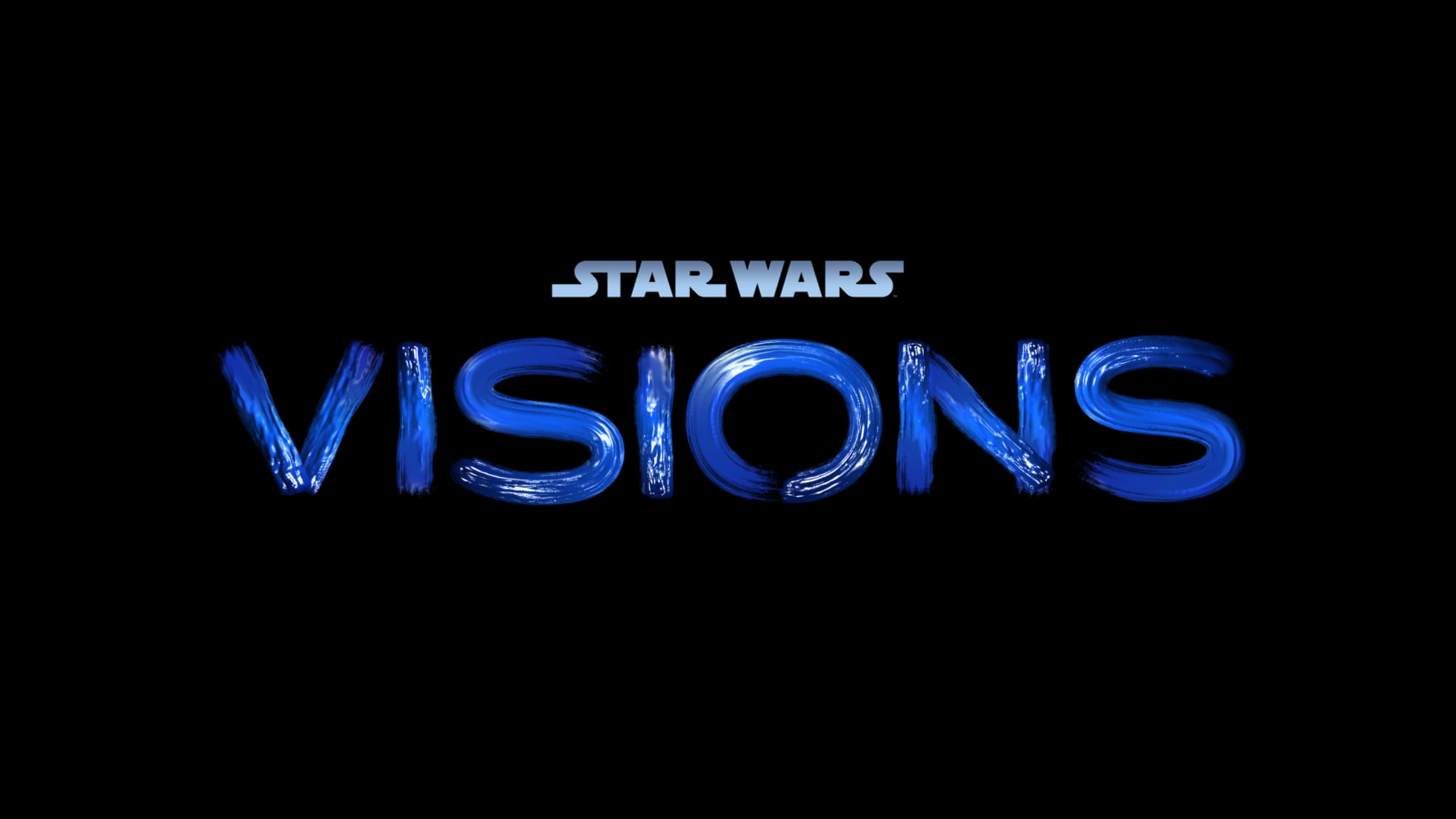 Star Wars: Visions – All 9 episodes ranked from worst to best