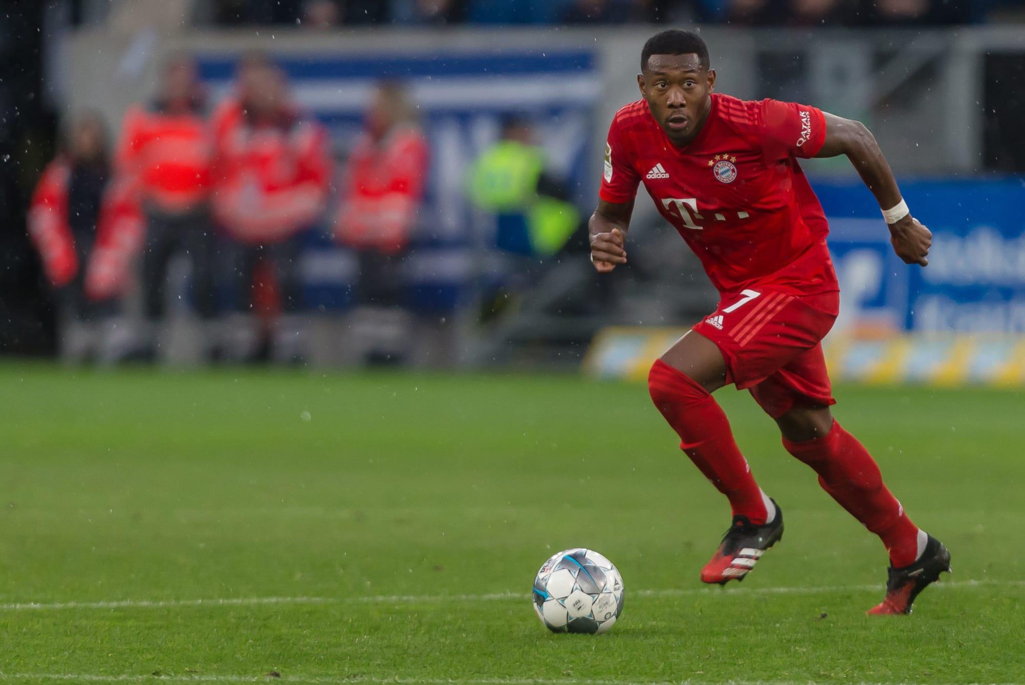 FC Bayern M/ünchen Pin 3er Set