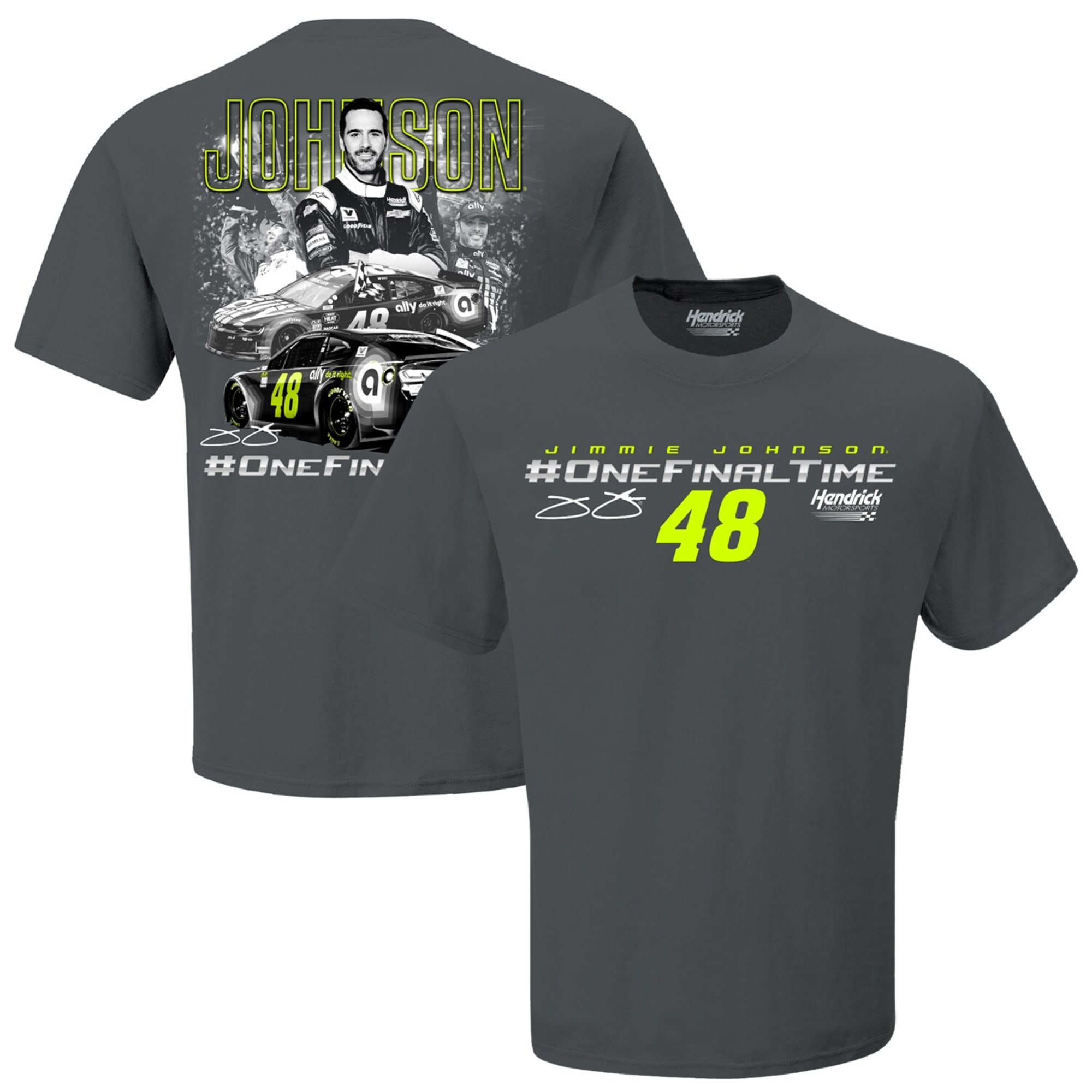 10 awesome items for NASCAR fans