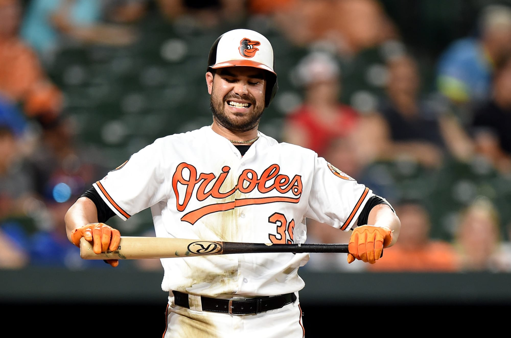Baltimore Orioles: What a 50-Game 2020 Season Could Look Like