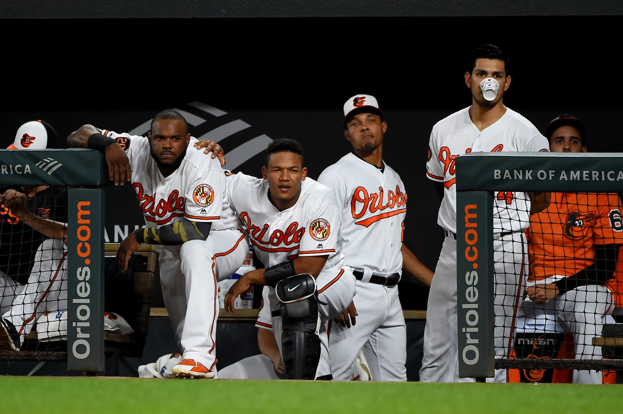 Baltimore Orioles: Players Counter MLB with Creative Reopening Offer