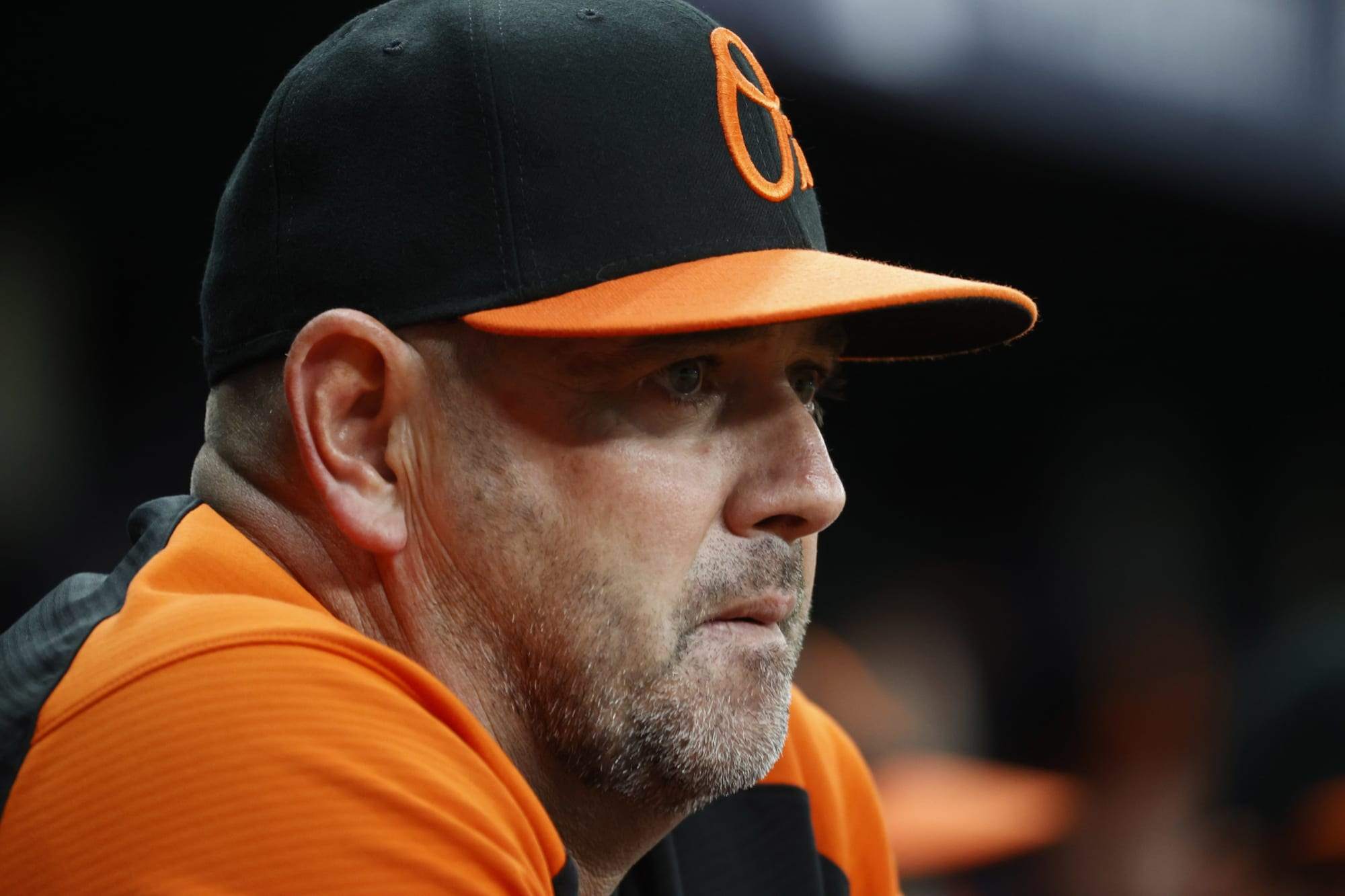 Baltimore Orioles: Series Outlook Against Cleveland Indians