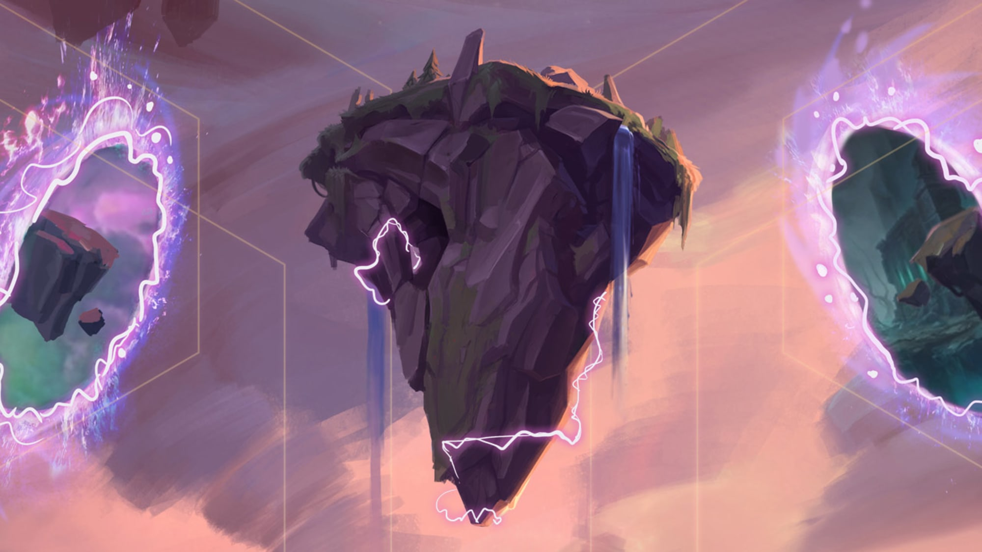 TFT Patch 10.16 Breakdown: We Are Salvaging Our LP