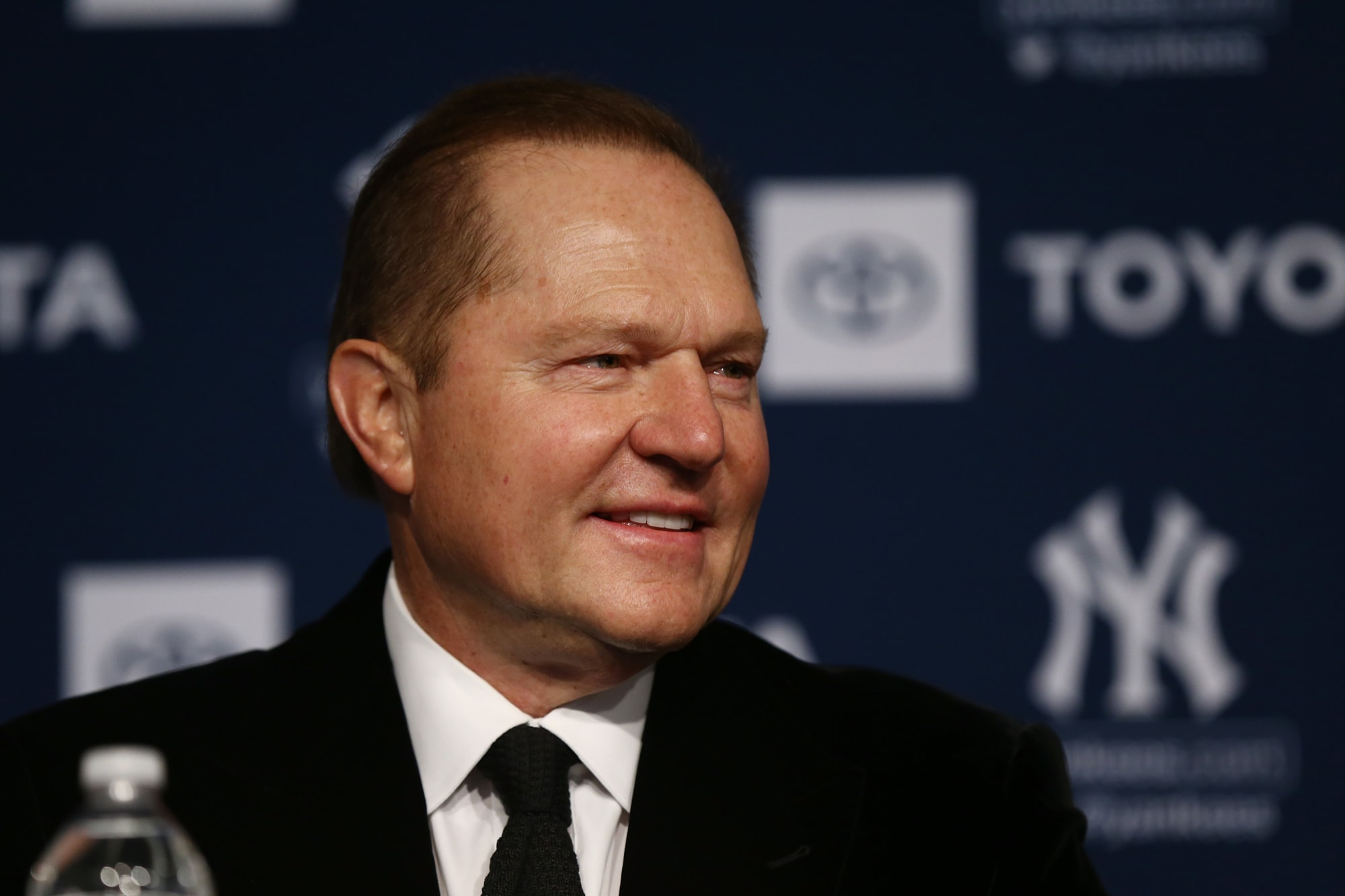 Reds news: Trevor Bauer has a beef with Scott Boras
