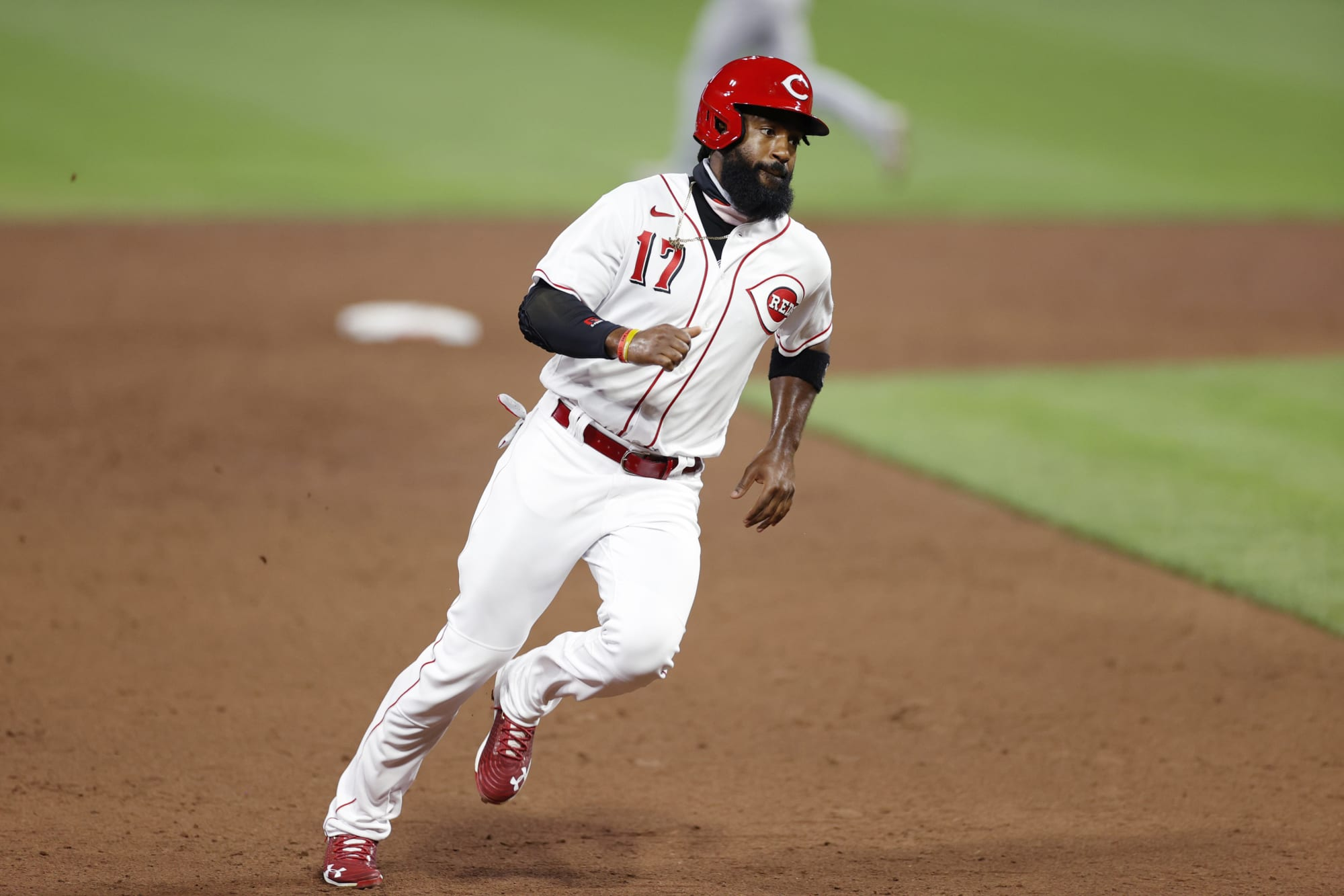 Cincinnati Reds: Arbitration eligible players hold the key to cutting costs
