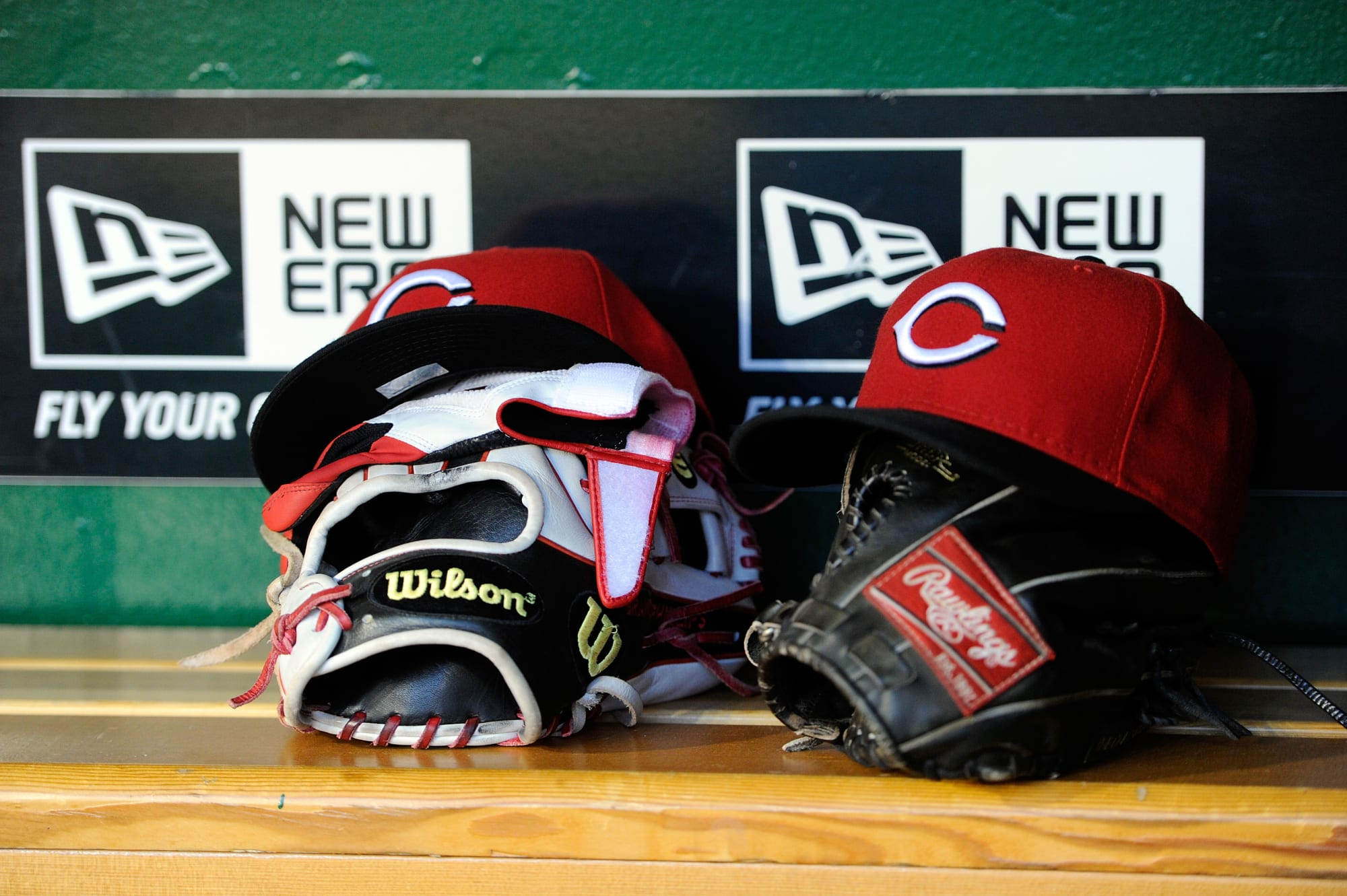 Cincinnati Reds: Possible reunion with pitching prospect in Rule 5 Draft