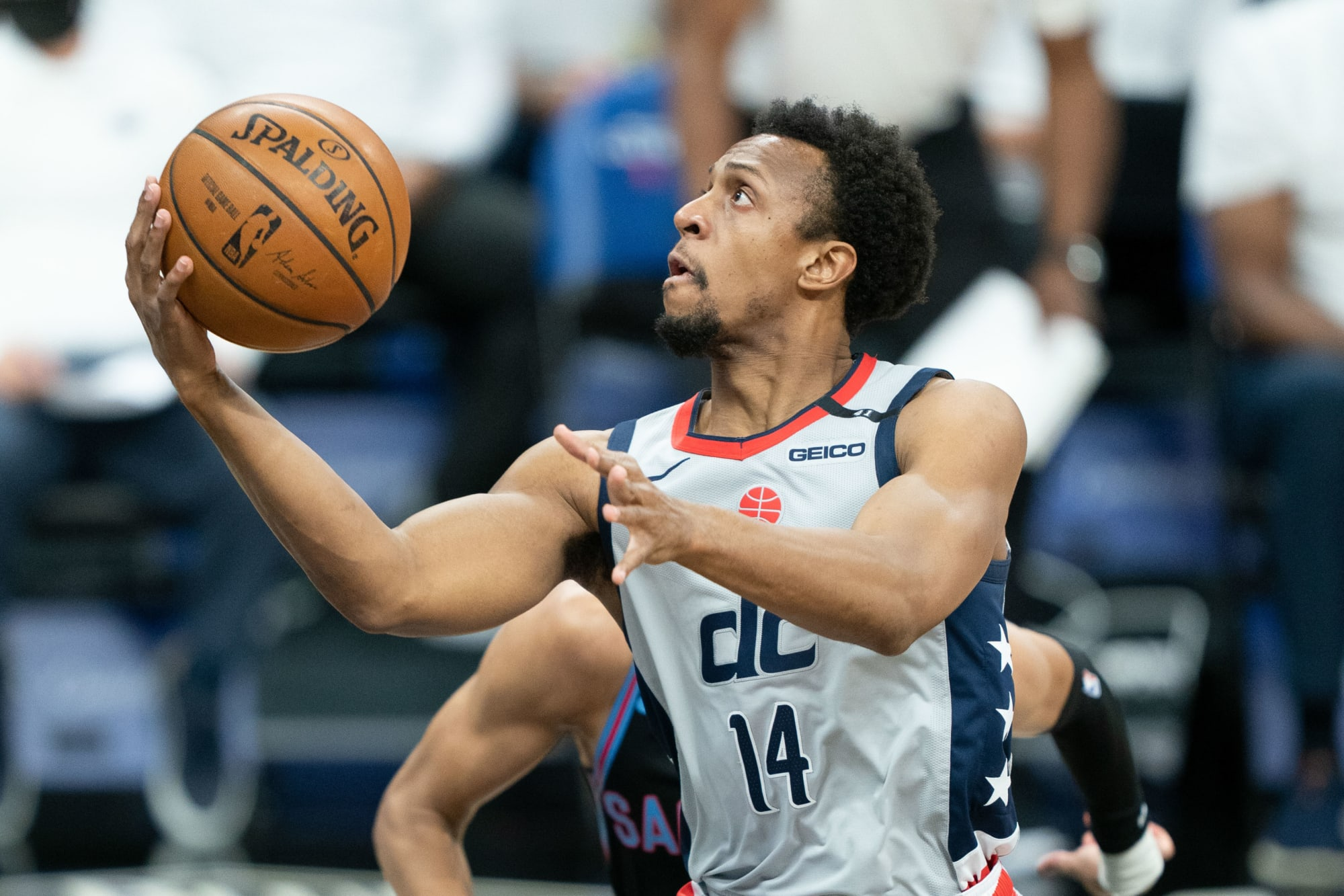 3 upcoming free-agent point guards the Golden State Warriors desperately need