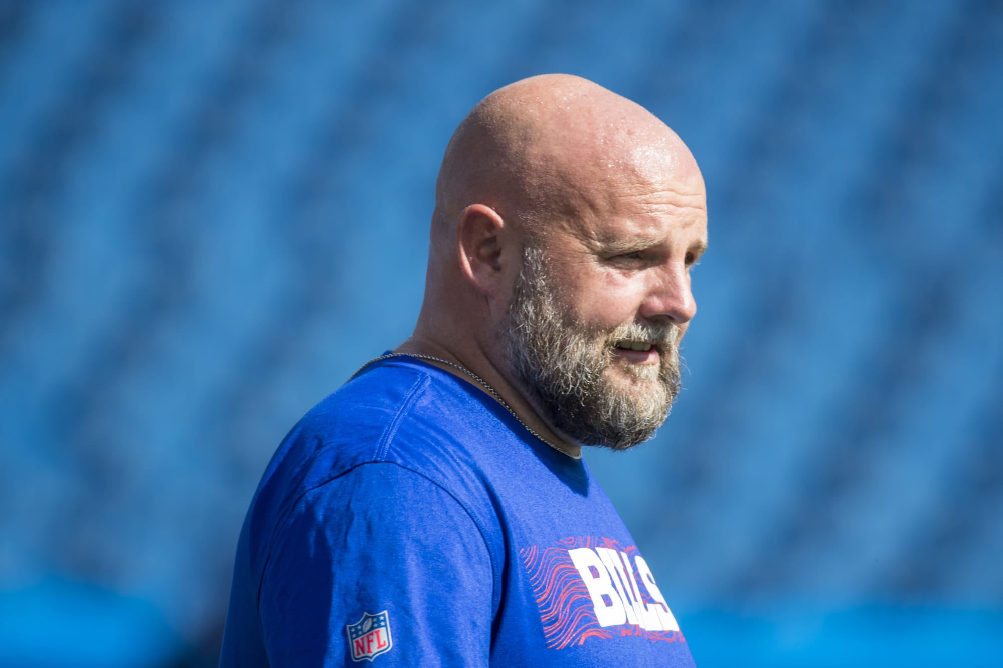 LA Chargers: Pros and cons of hiring Brian Daboll as head coach