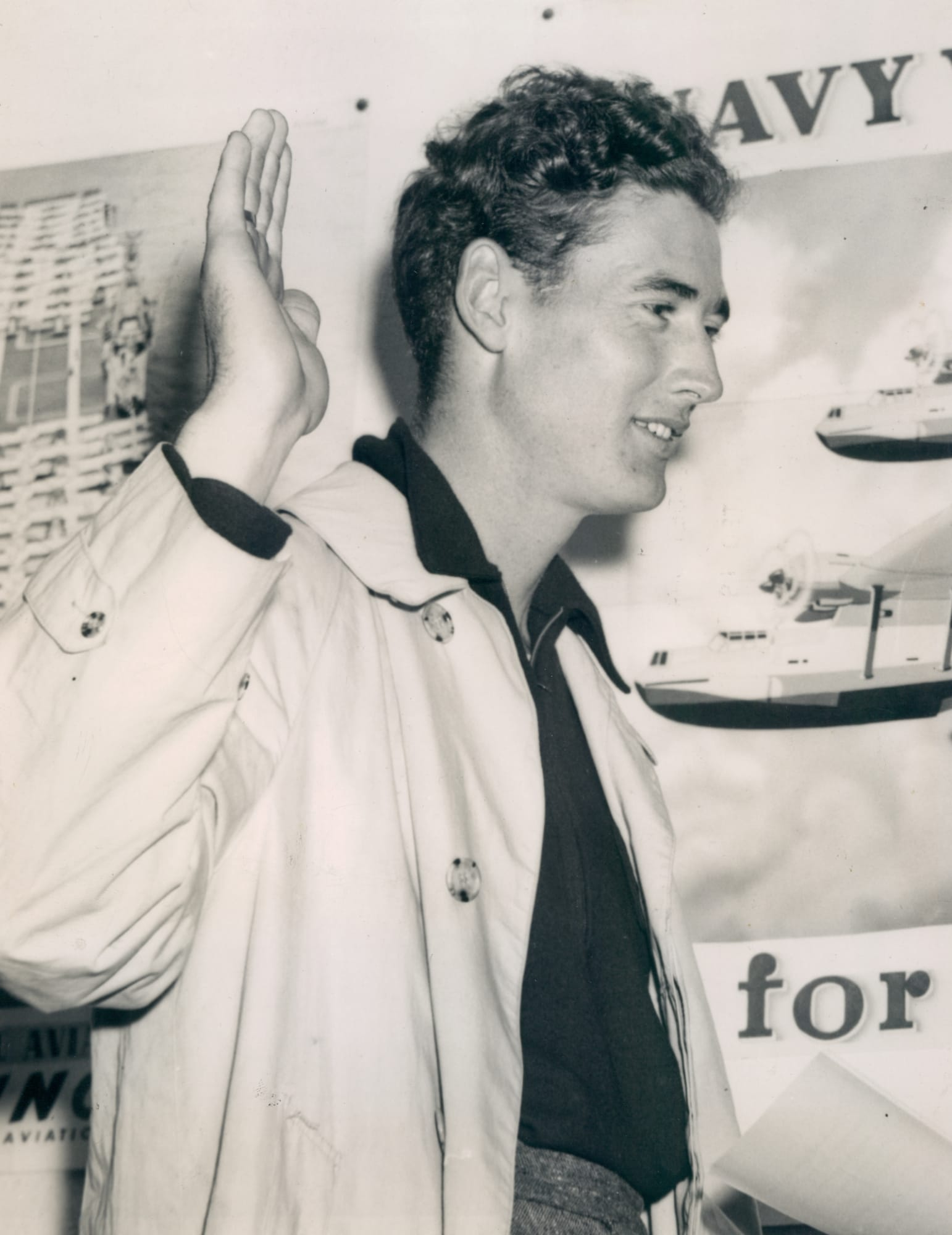 Red Sox Memories: Ted Williams' spectacular 1960 farewell season