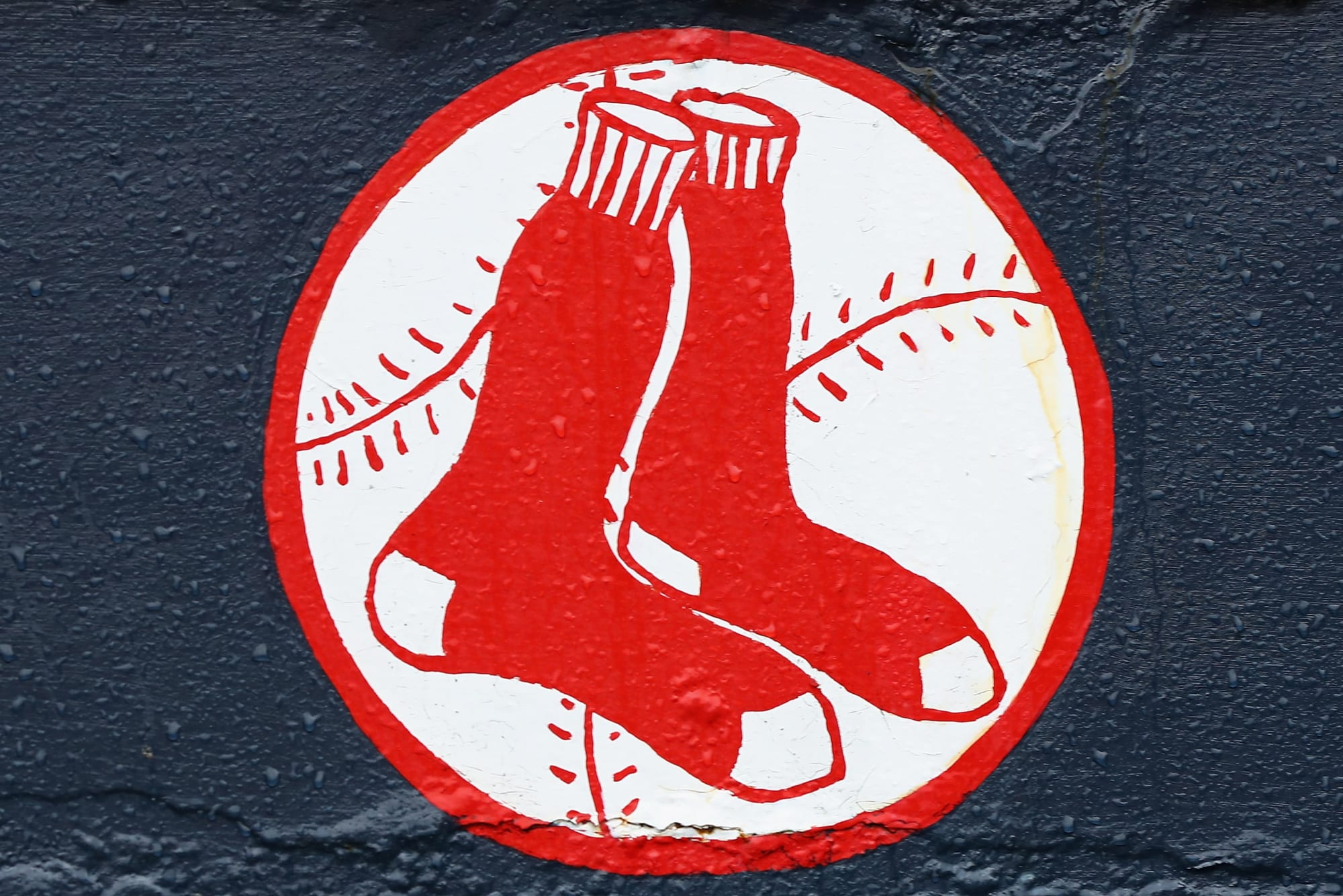 Boston Red Sox leftover minutia statistics from 2019 season