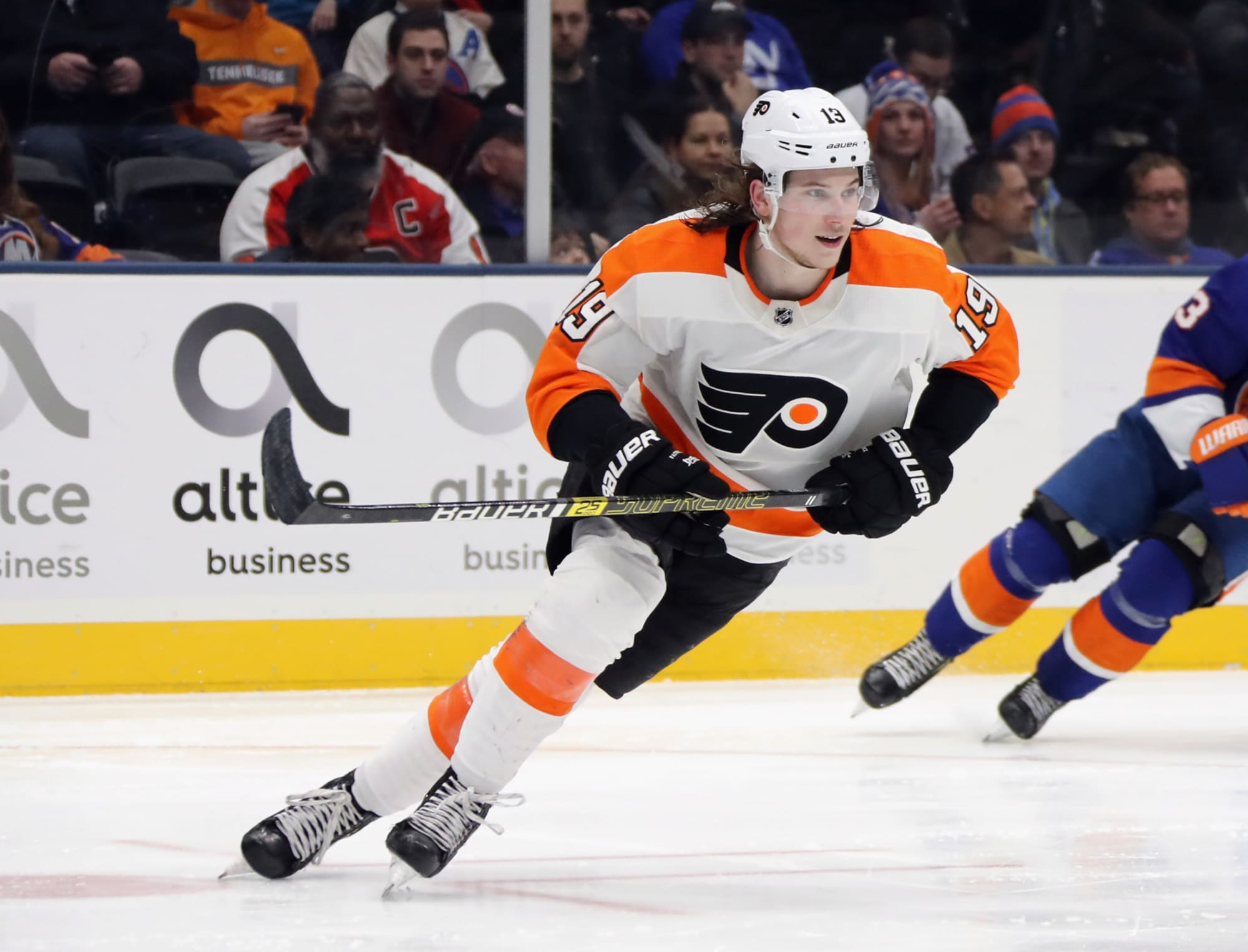 20 (Not So) Bold Flyers Predictions for 2021: Part Two