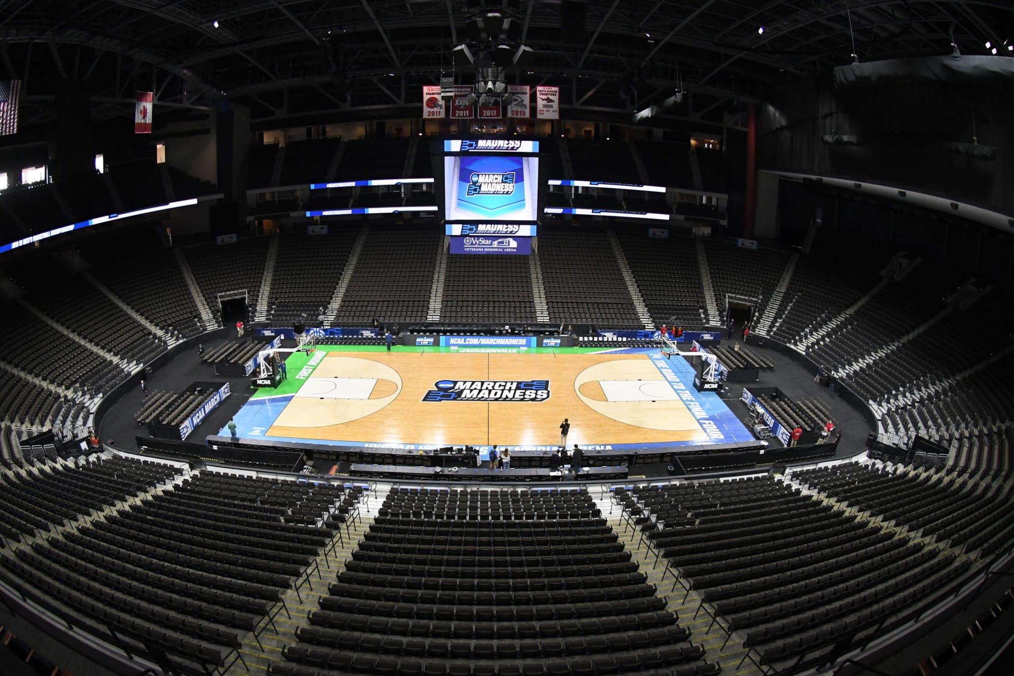 NCAA Basketball: 3 exciting mid-major programs to watch in 2021-22 season