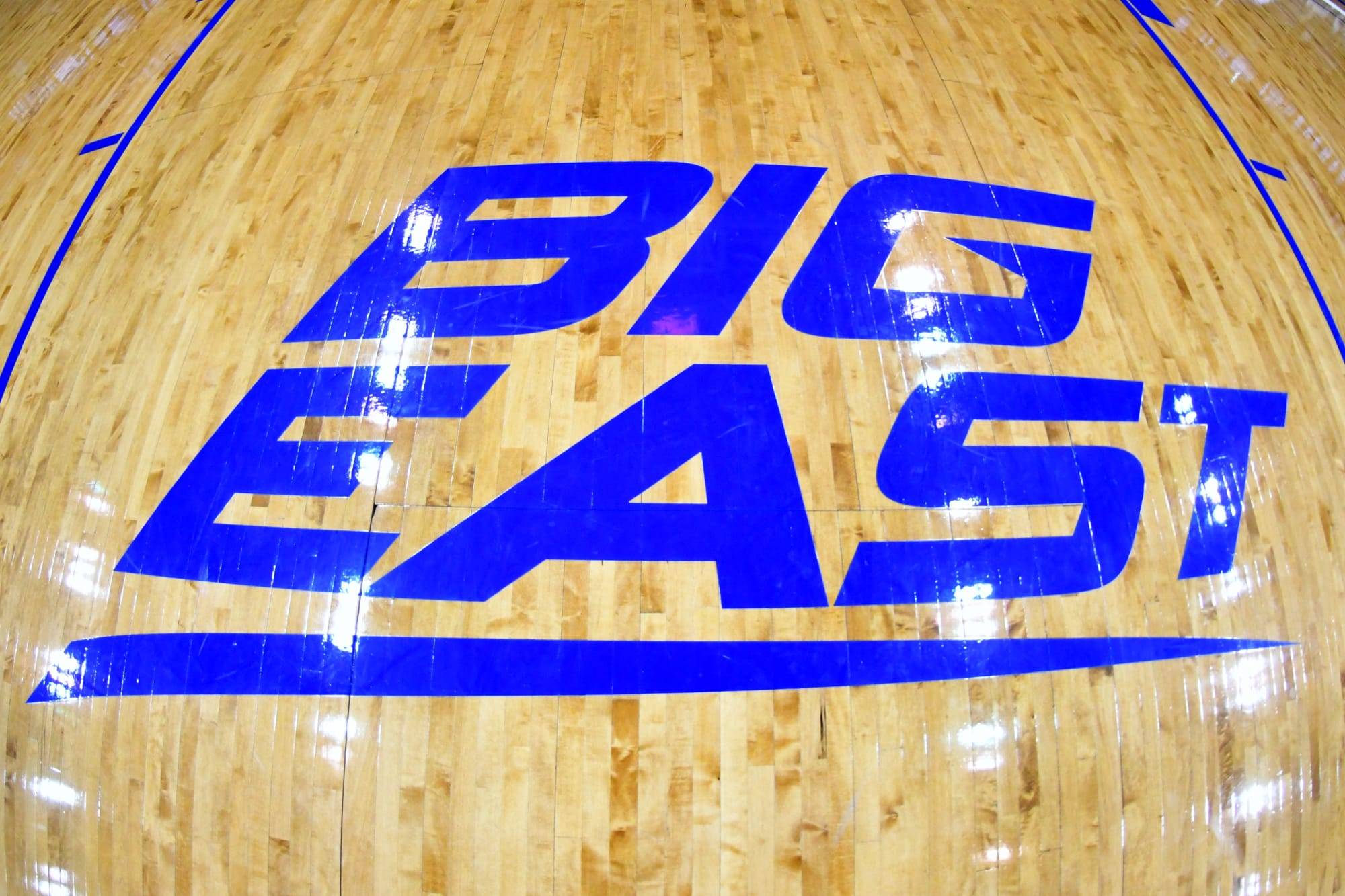 Big East Basketball: UConn, Seton Hall remains in hunt of latest power rankings