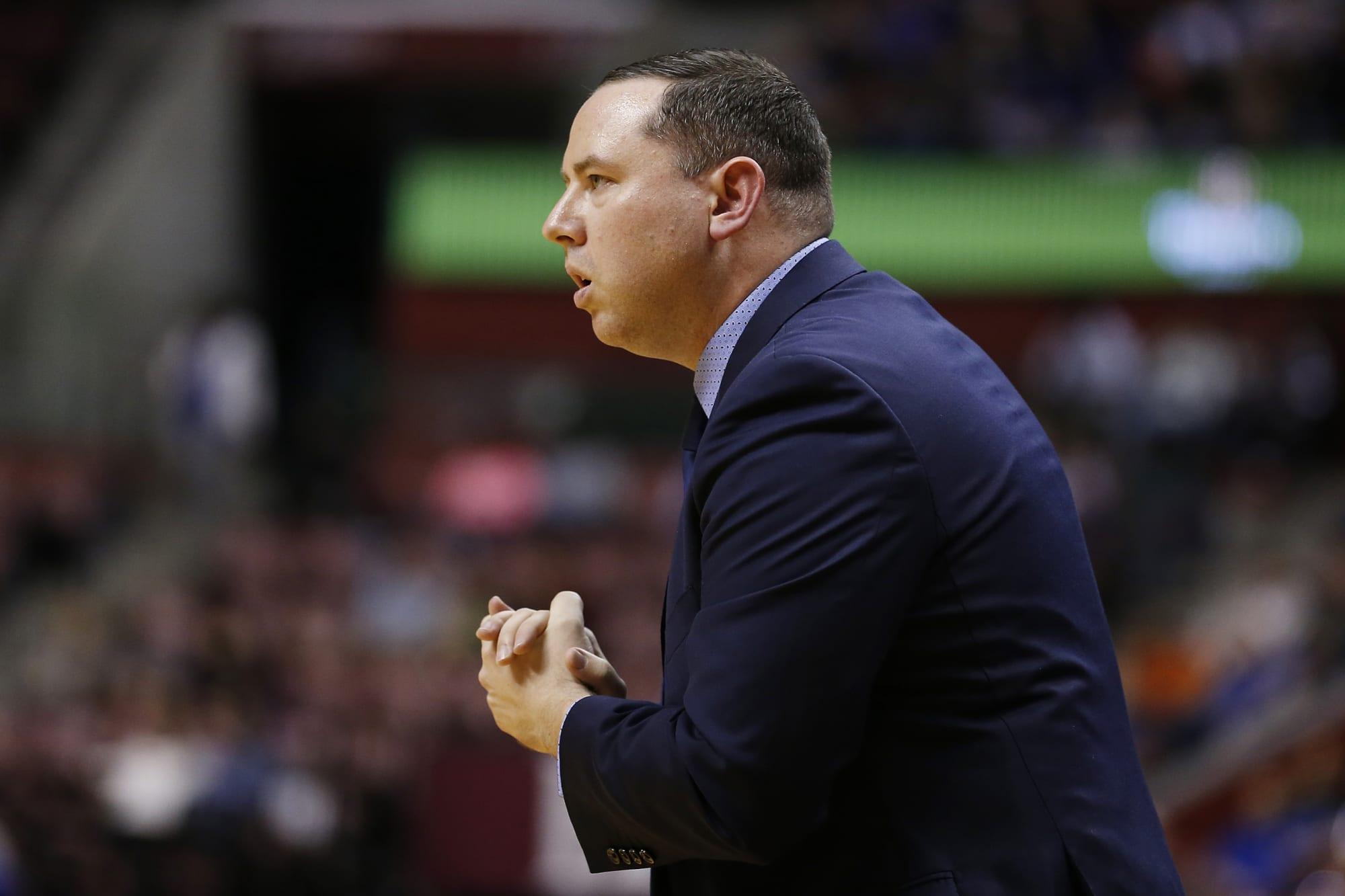 Florida Gulf Coast Basketball: 2021-22 season preview for Eagles