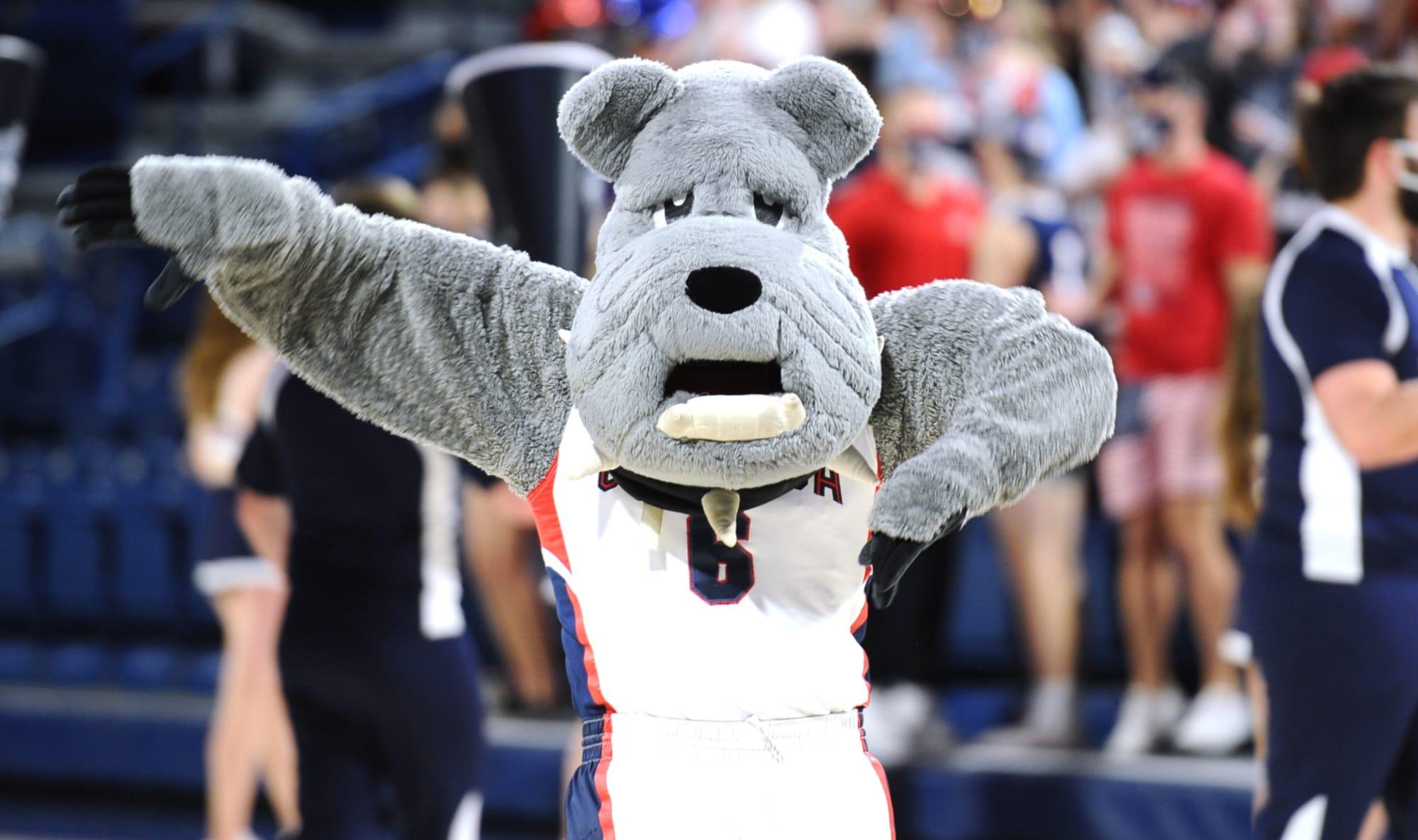 Gonzaga Basketball: Analyzing Bulldogs 2021 incoming recruiting class