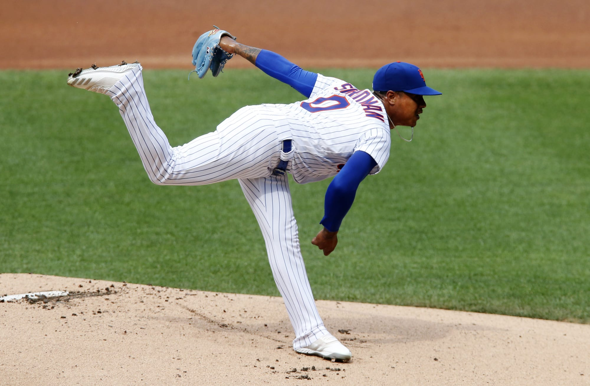 New York Yankees: Marcus Stroman fires back at front office