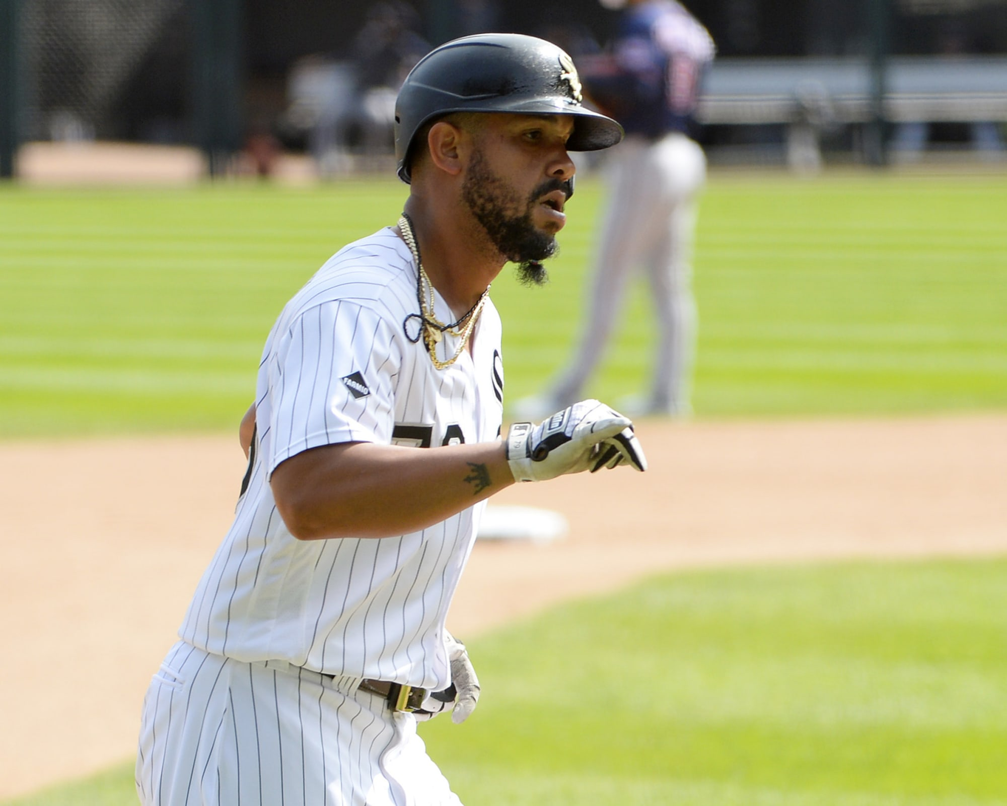 Chicago White Sox: Jose Abreu reaches the Promised Land