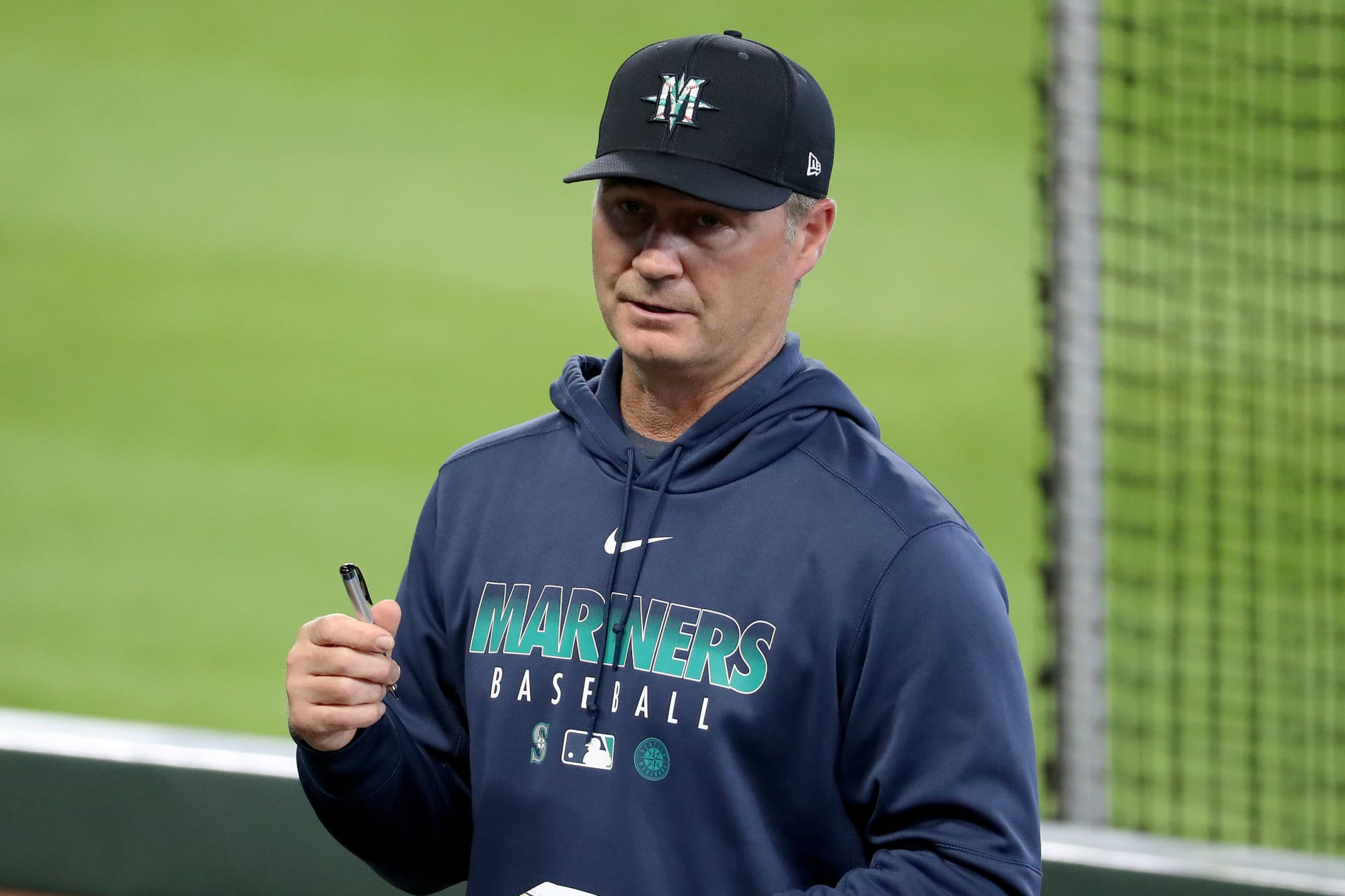 Seattle Mariners: Three realistic free agents targets