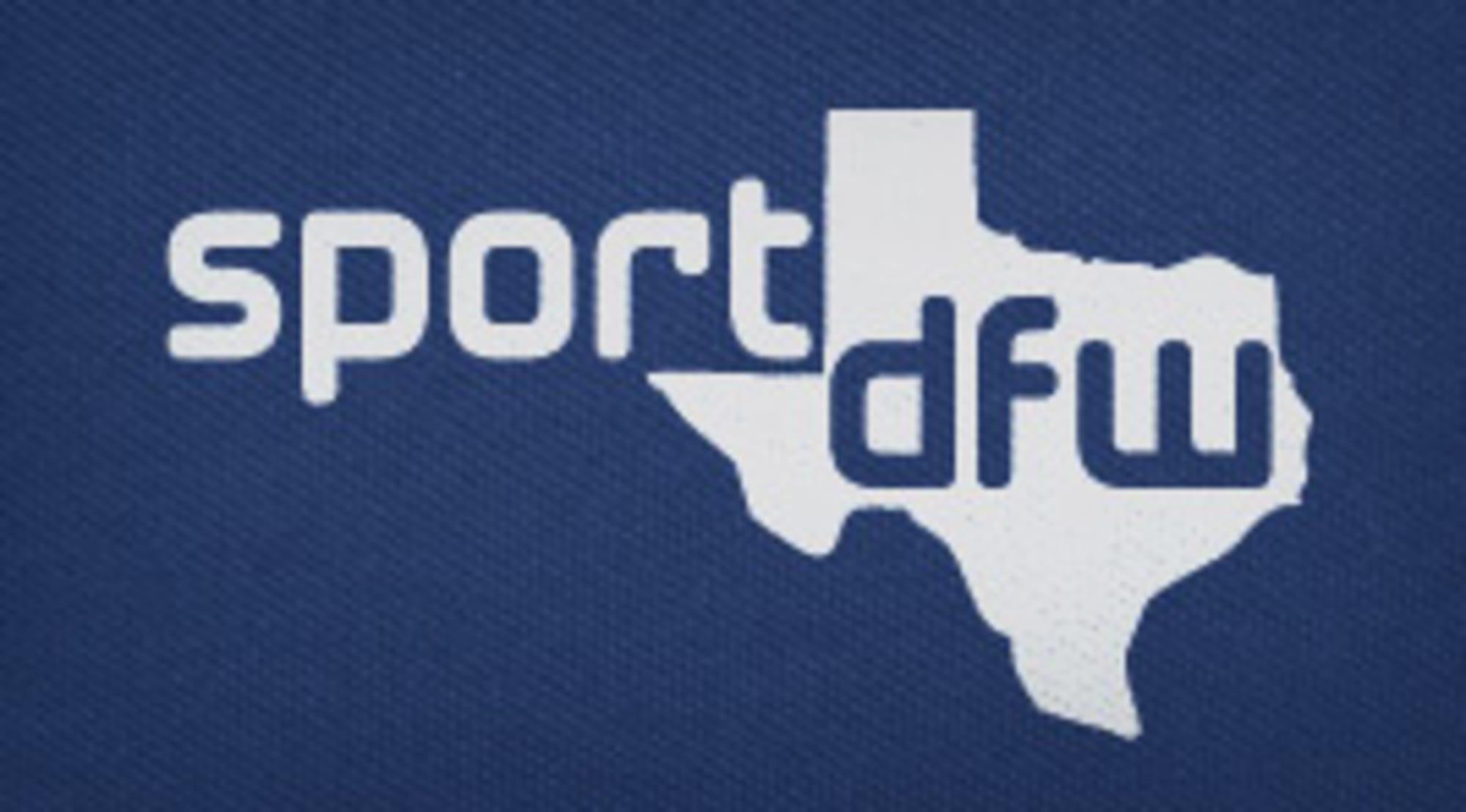 sportdfw.com