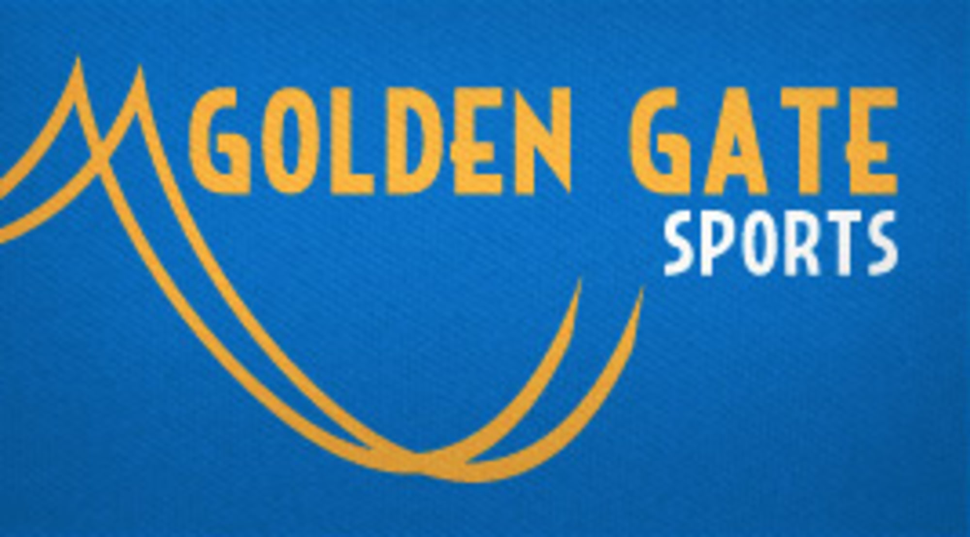 goldengatesports.com