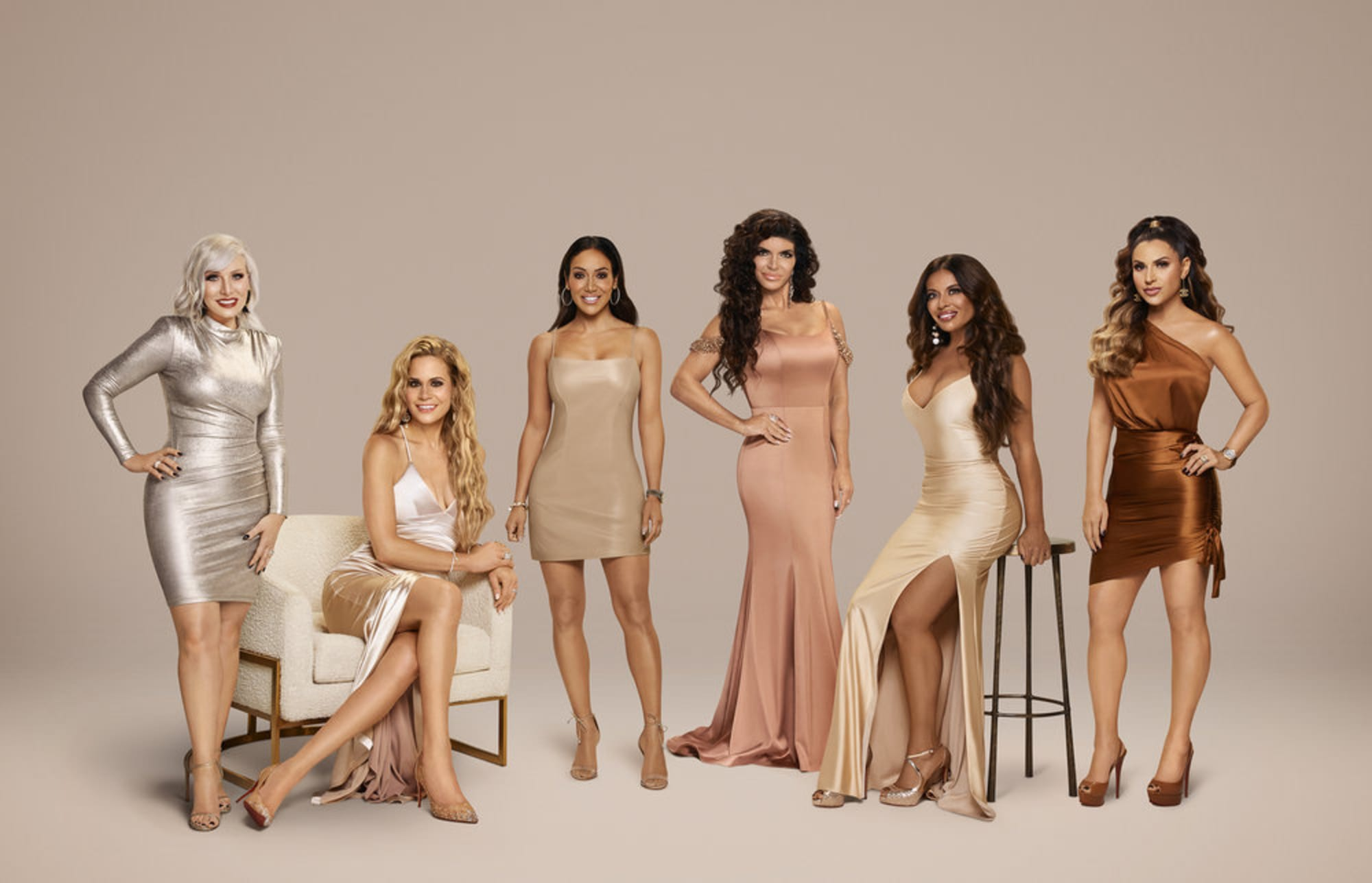 How to watch Real Housewives of New Jersey Season 11, Episode 9