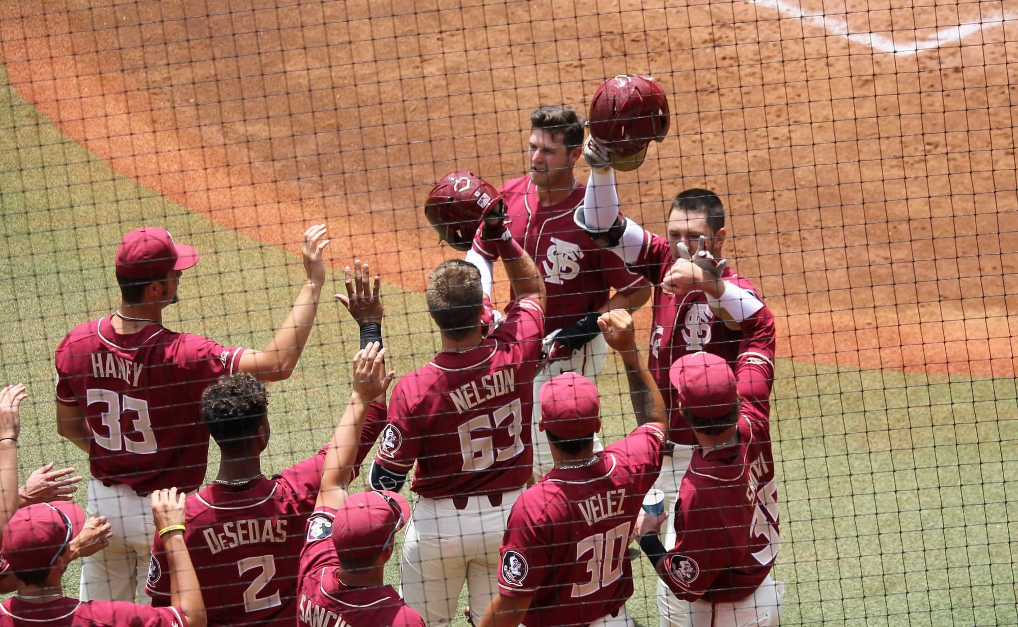 FSU baseball: Noles look for the sweep against Boston College