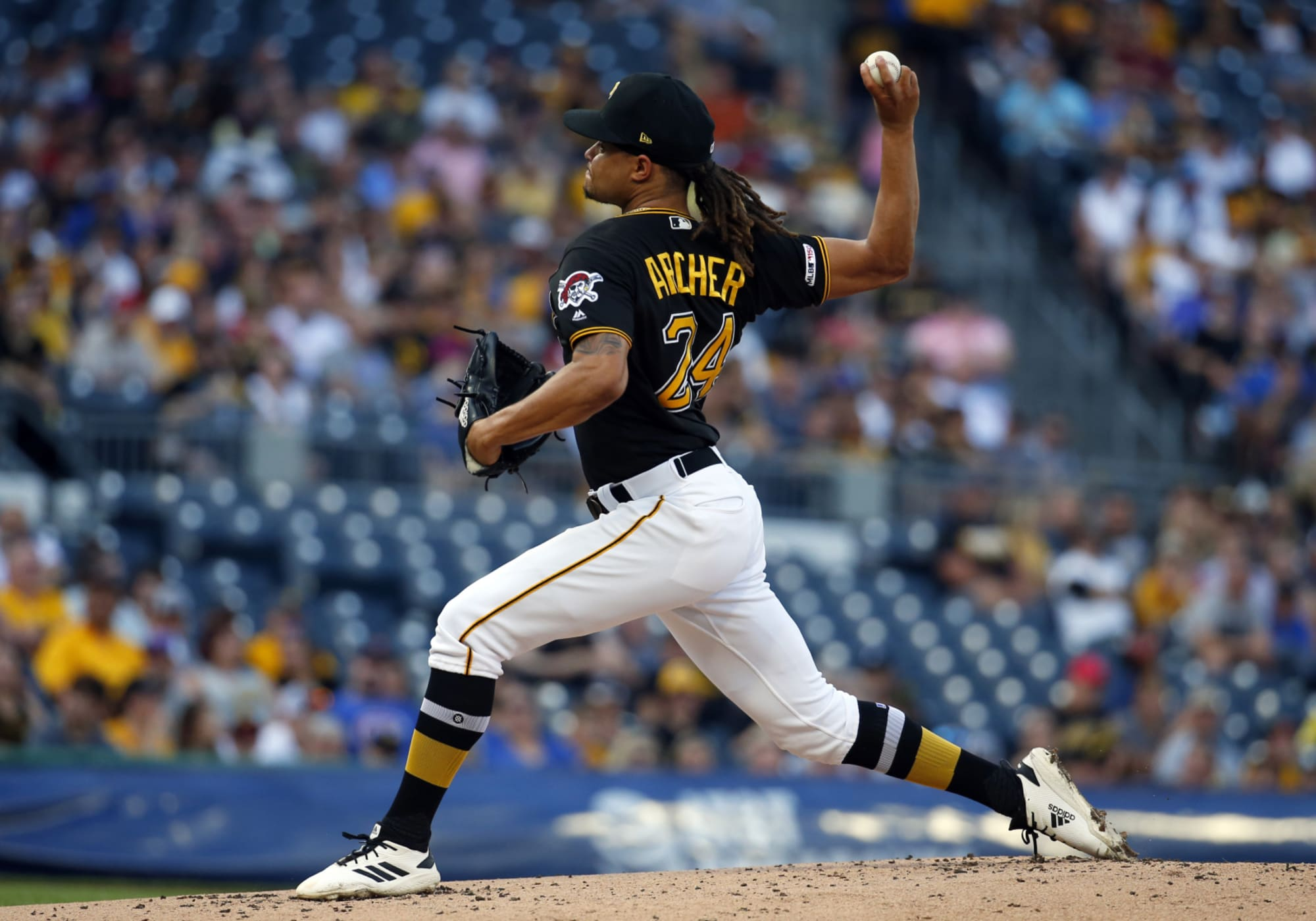 who s to blame for pittsburgh pirates pitching woes pittsburgh pirates pitching woes