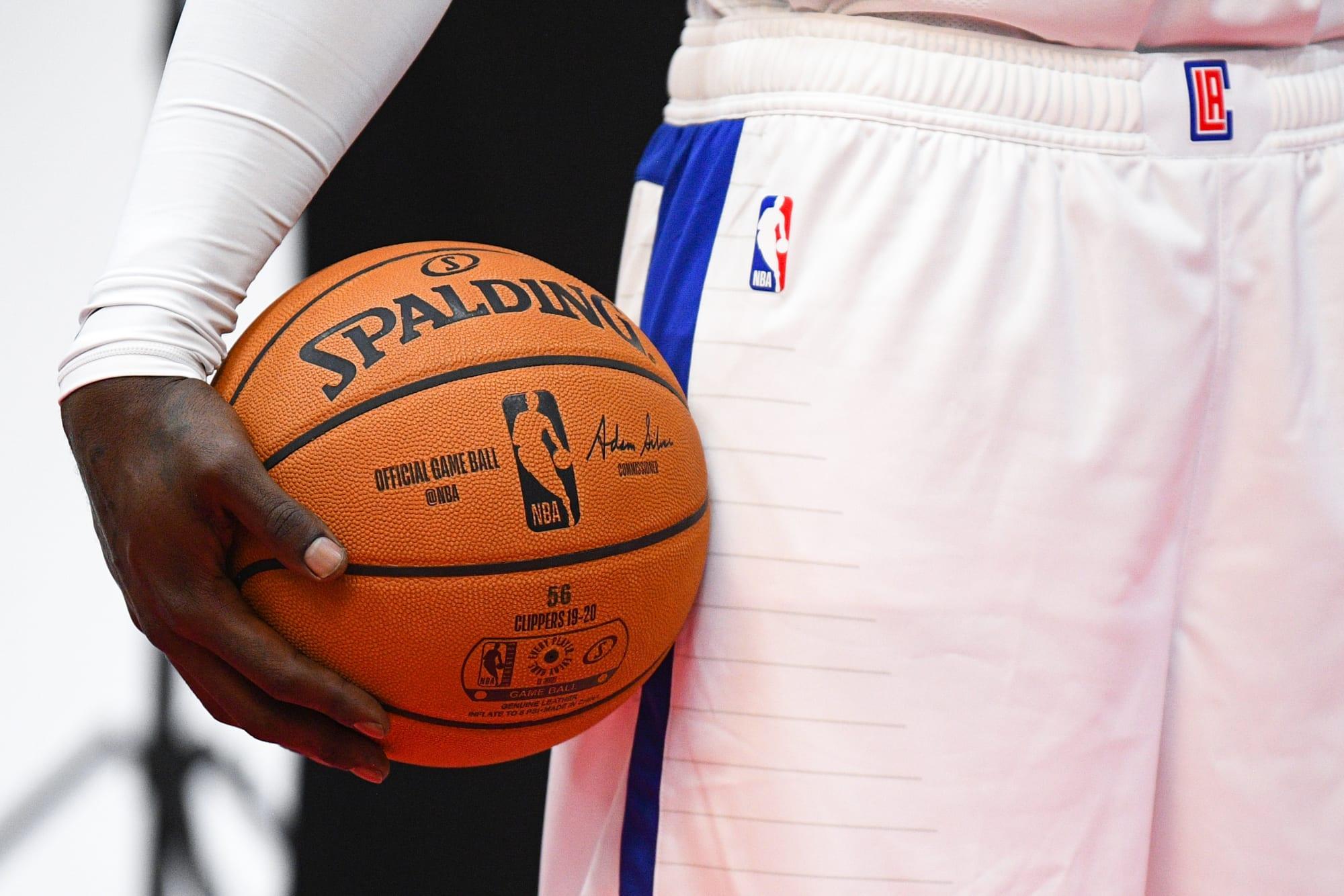 LA Clippers: The best NBA return scenario for the team