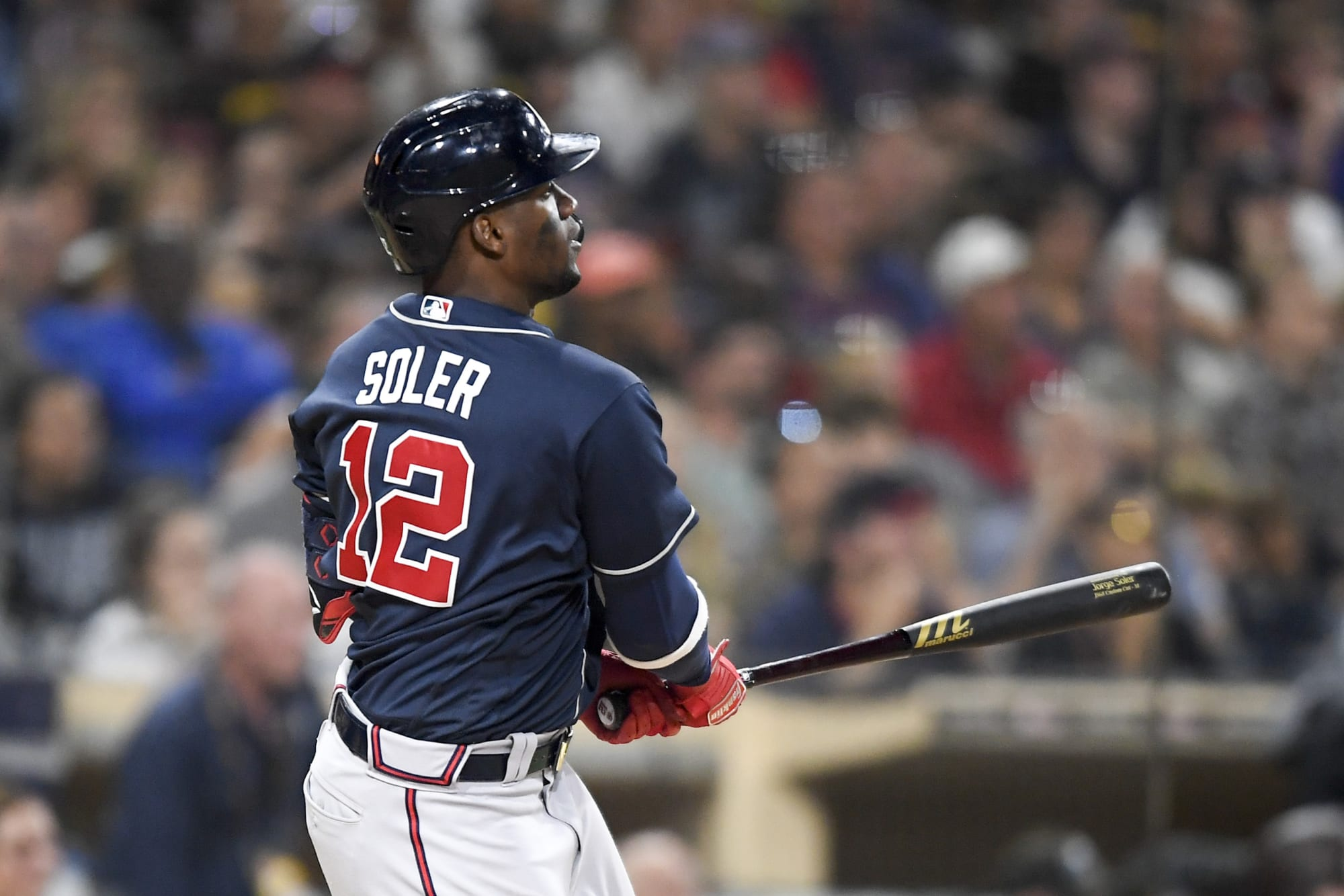 Chicago Cubs: 3 free agents who are a perfect fit at Wrigley