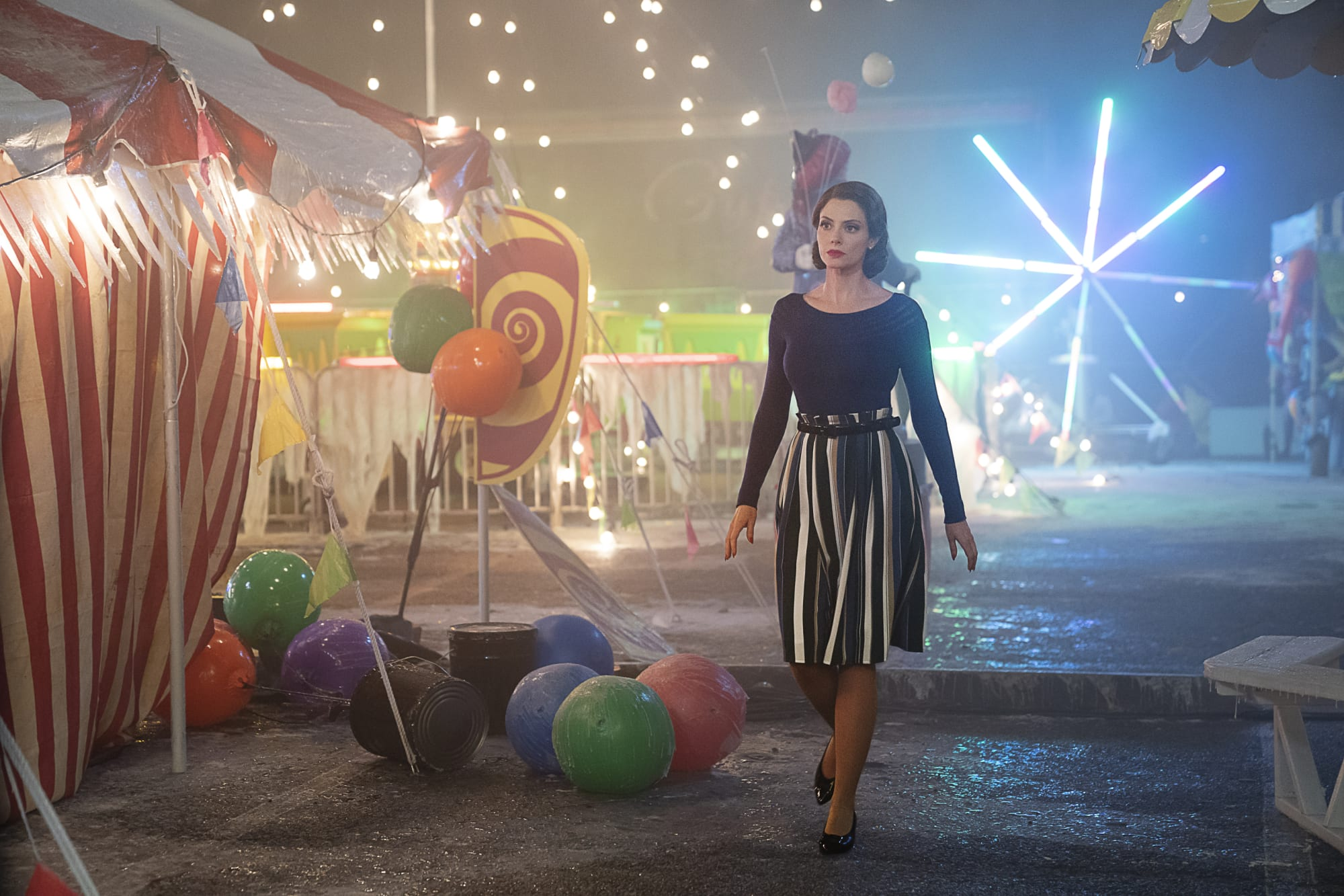 Doom Patrol season 3, Malignant, and more on HBO Max in September - Culturess