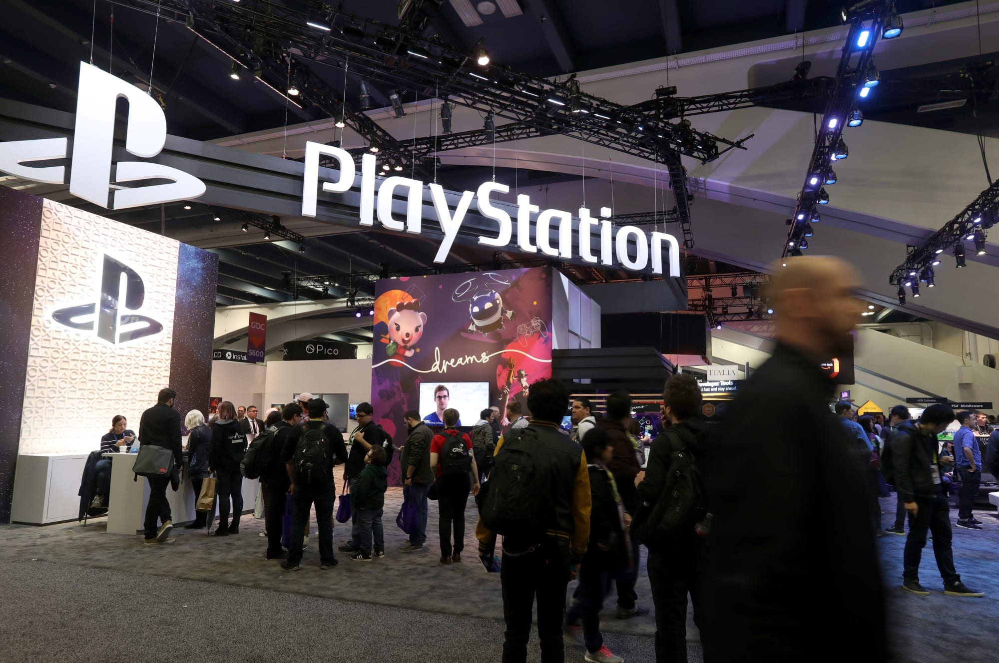 What's new in July for PlayStation Plus members?