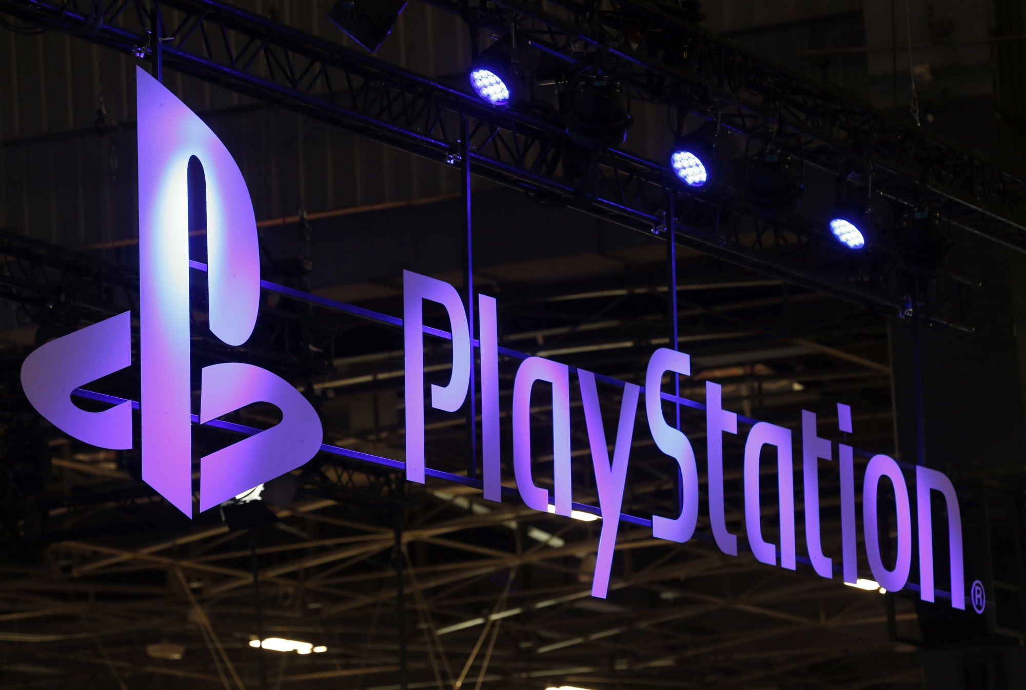 What's new in August 2021 for PlayStation Plus members?