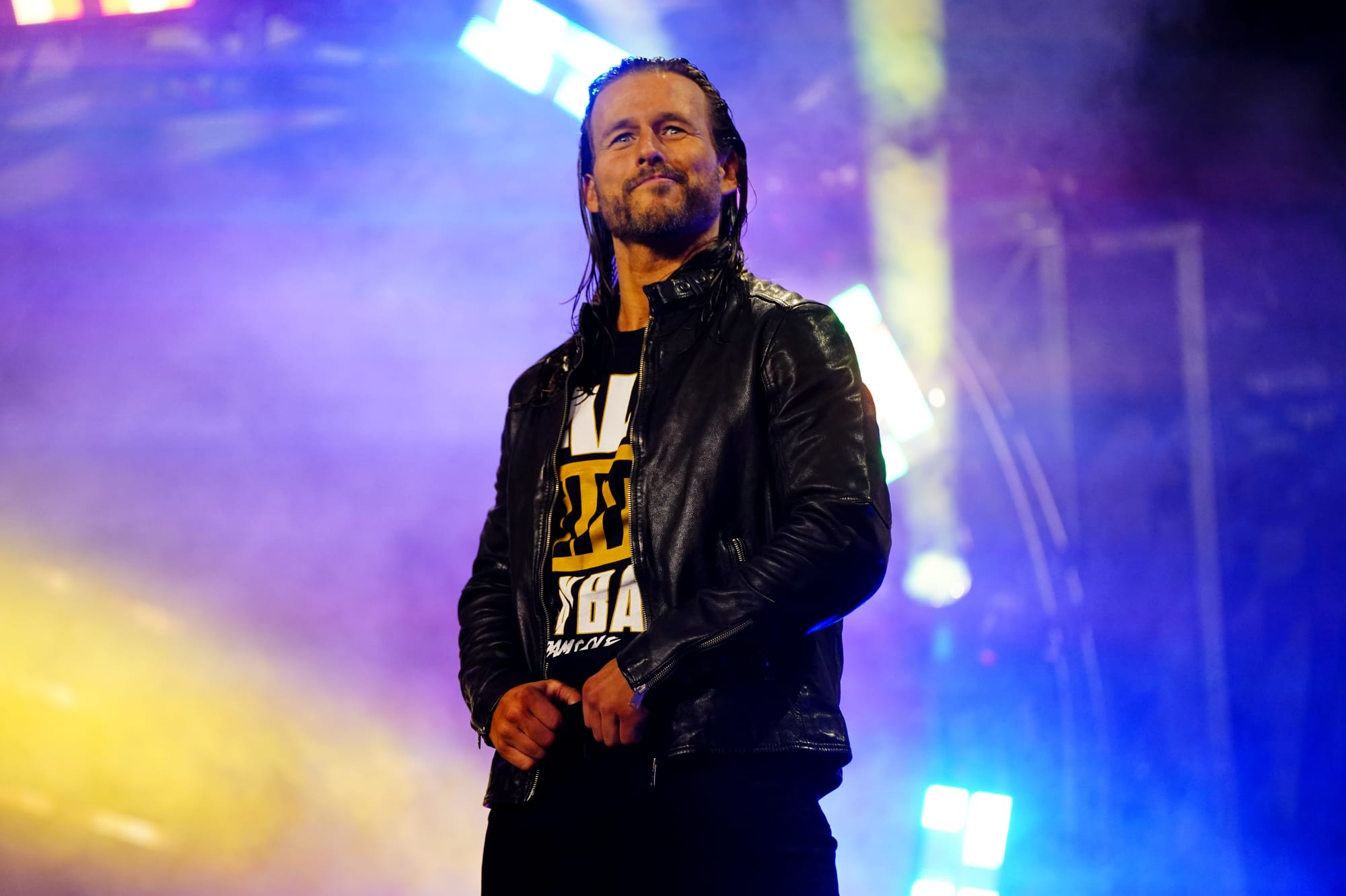 AEW: Punk, Cole, and Bryan are the 2021 edition of The Outsiders